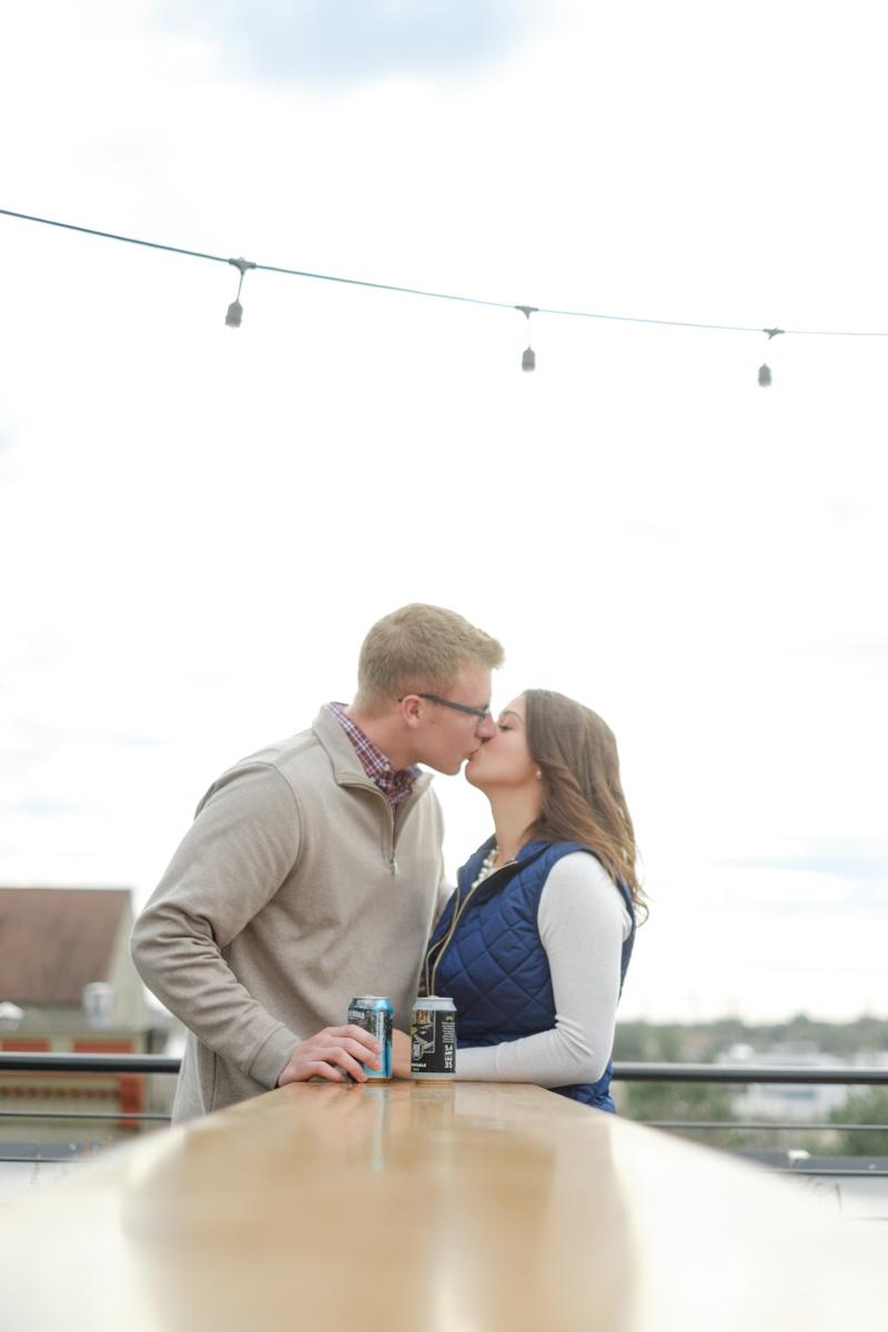 2017_BAP_KileyTrevor_Rockford_Engagement-2.jpg