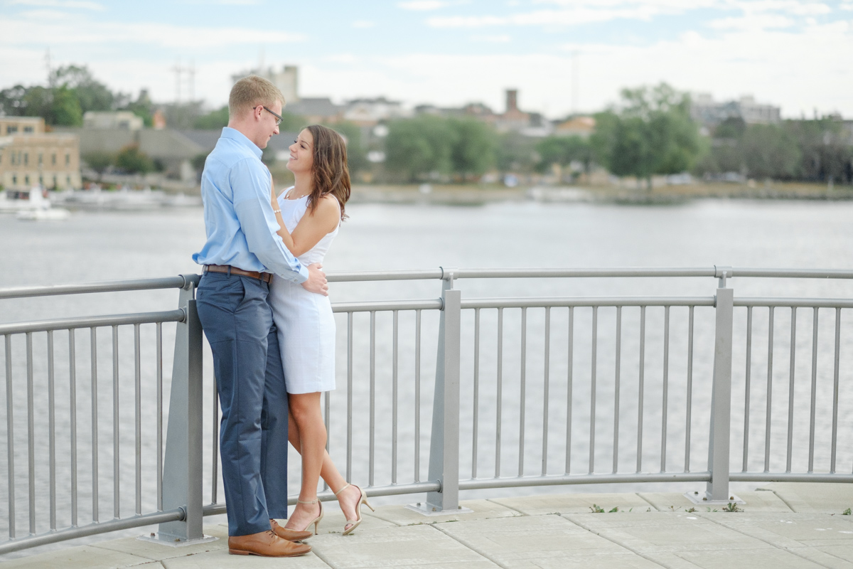 2017_BAP_KileyTrevor_Rockford_Engagement-8.jpg