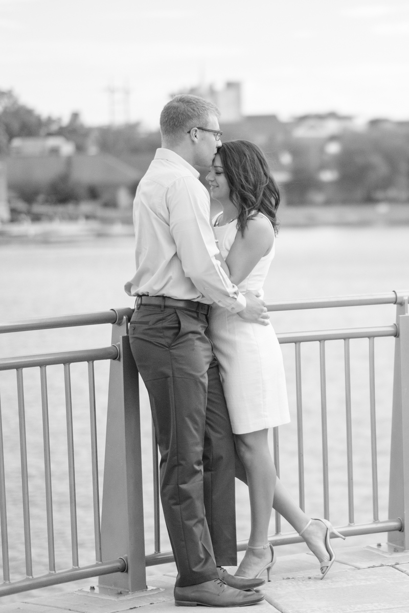 2017_BAP_KileyTrevor_Rockford_Engagement-9.jpg