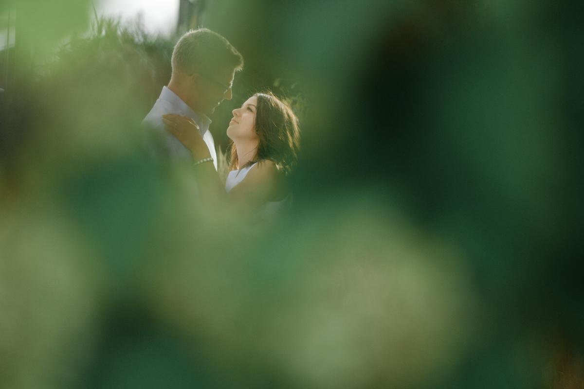 2017_BAP_KileyTrevor_Rockford_Engagement-13.jpg