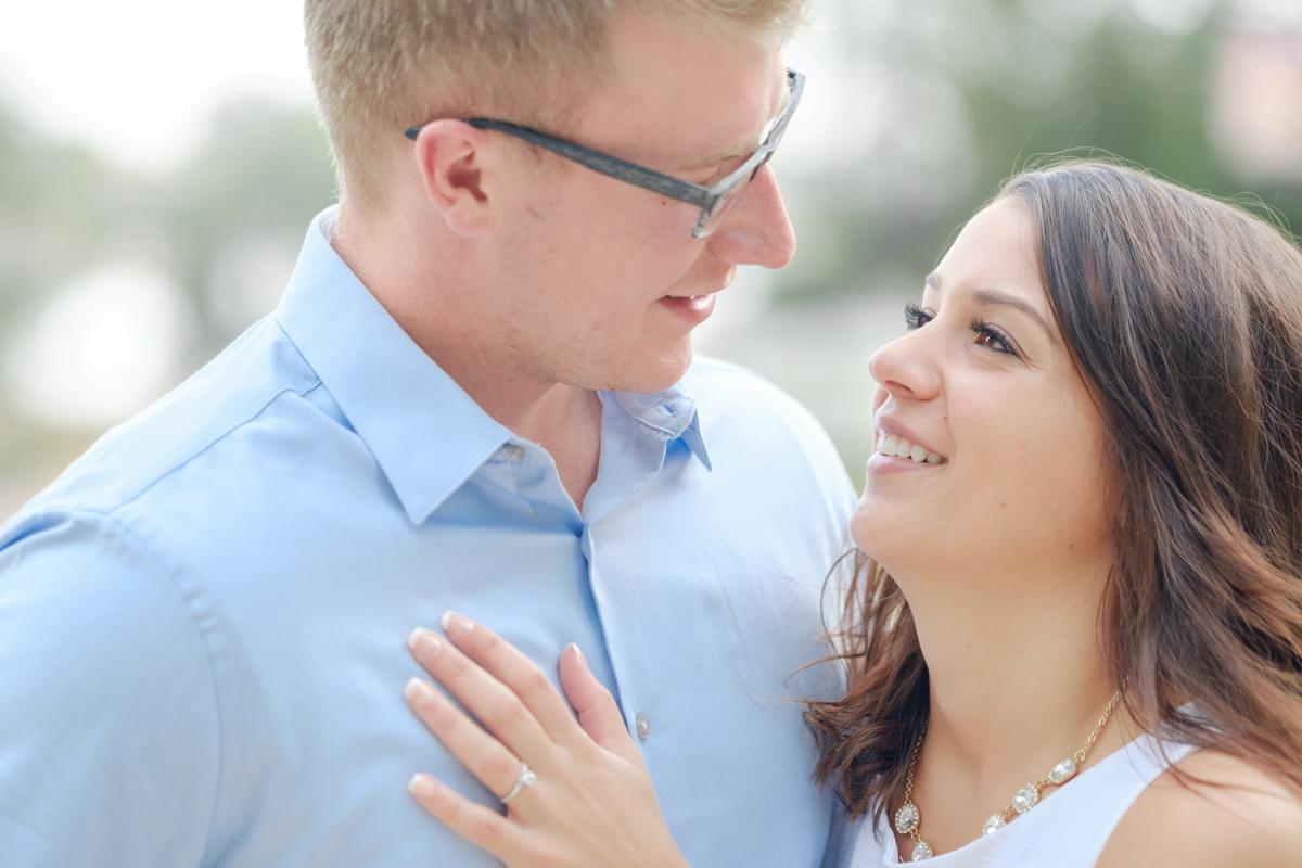 2017_BAP_KileyTrevor_Rockford_Engagement-16.jpg