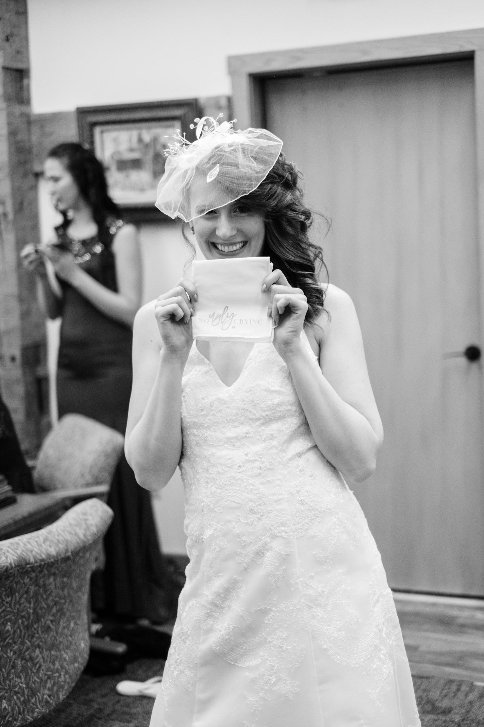 2018 JessyBrett Baltic Mill Wedding-1.jpg