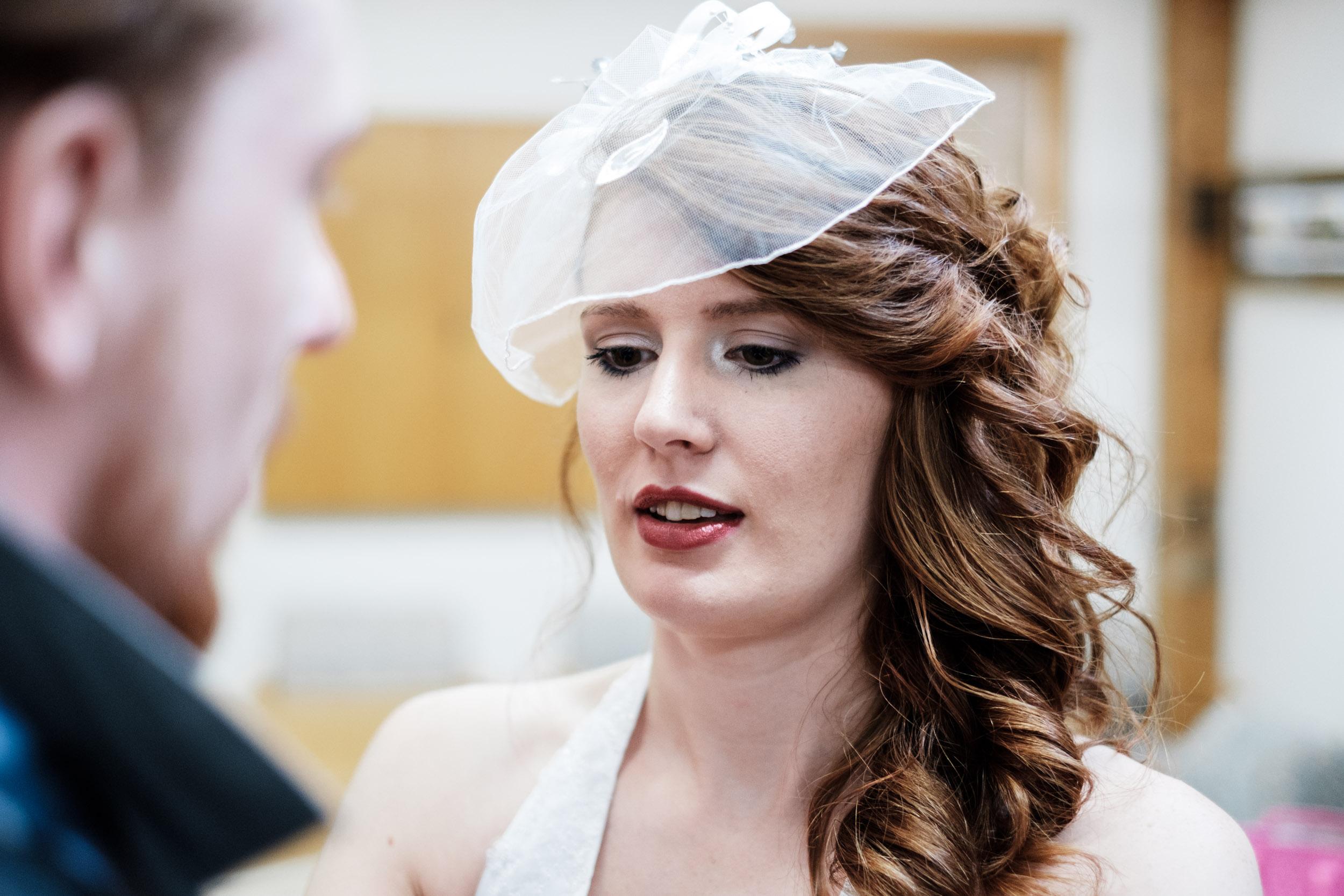 2018 JessyBrett Baltic Mill Wedding-7.jpg