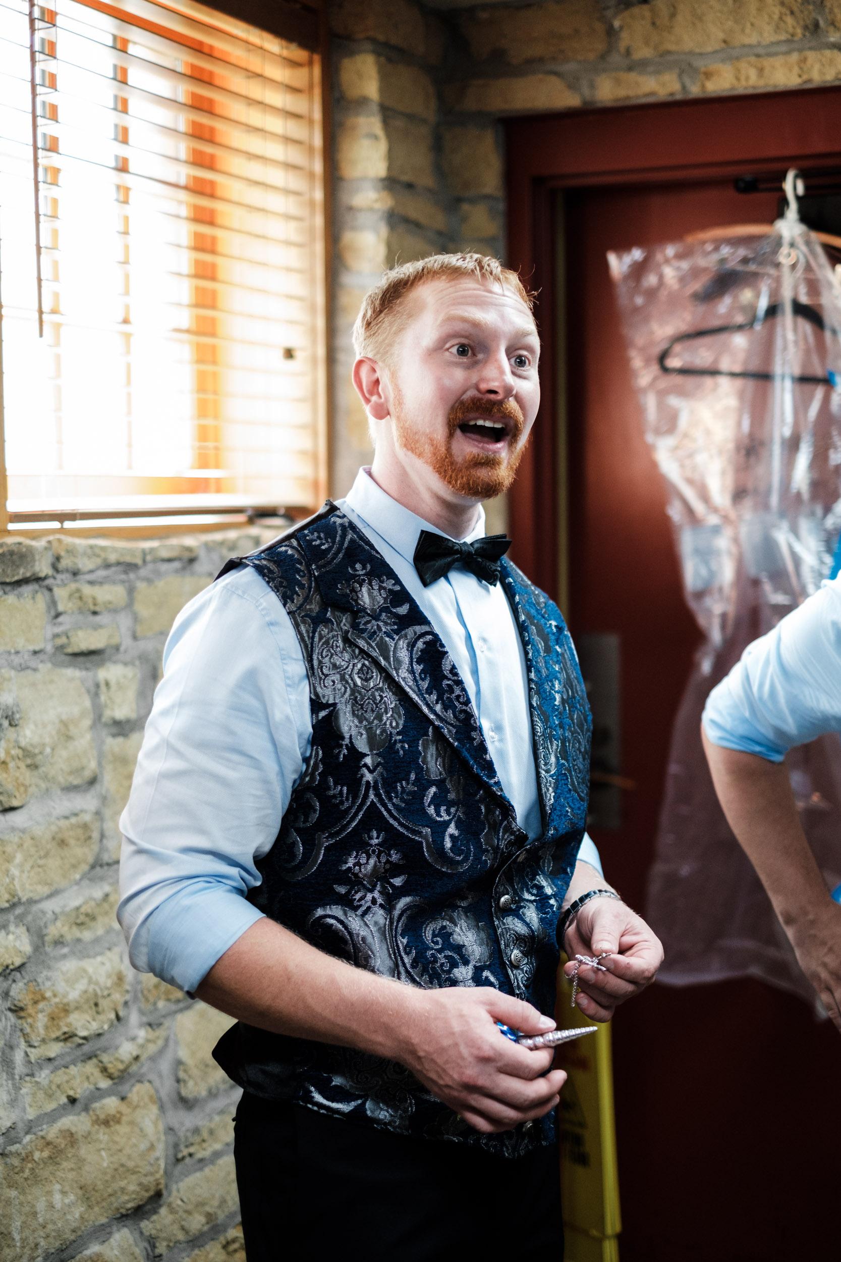 2018 JessyBrett Baltic Mill Wedding-9.jpg