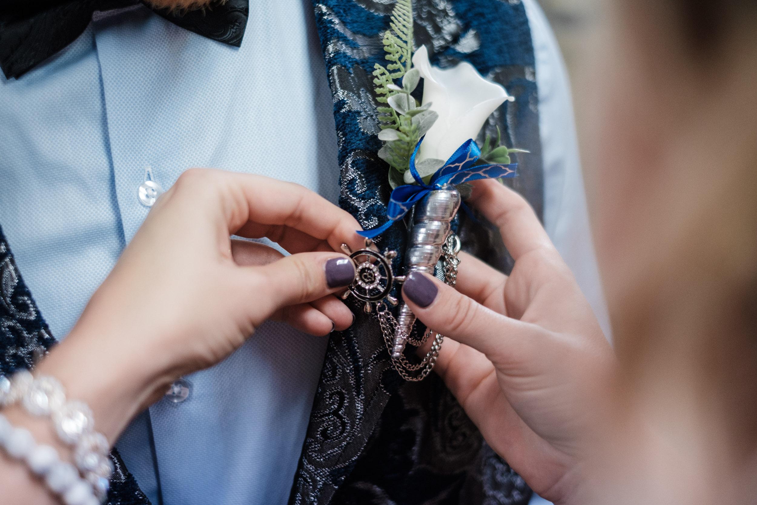 2018 JessyBrett Baltic Mill Wedding-10.jpg