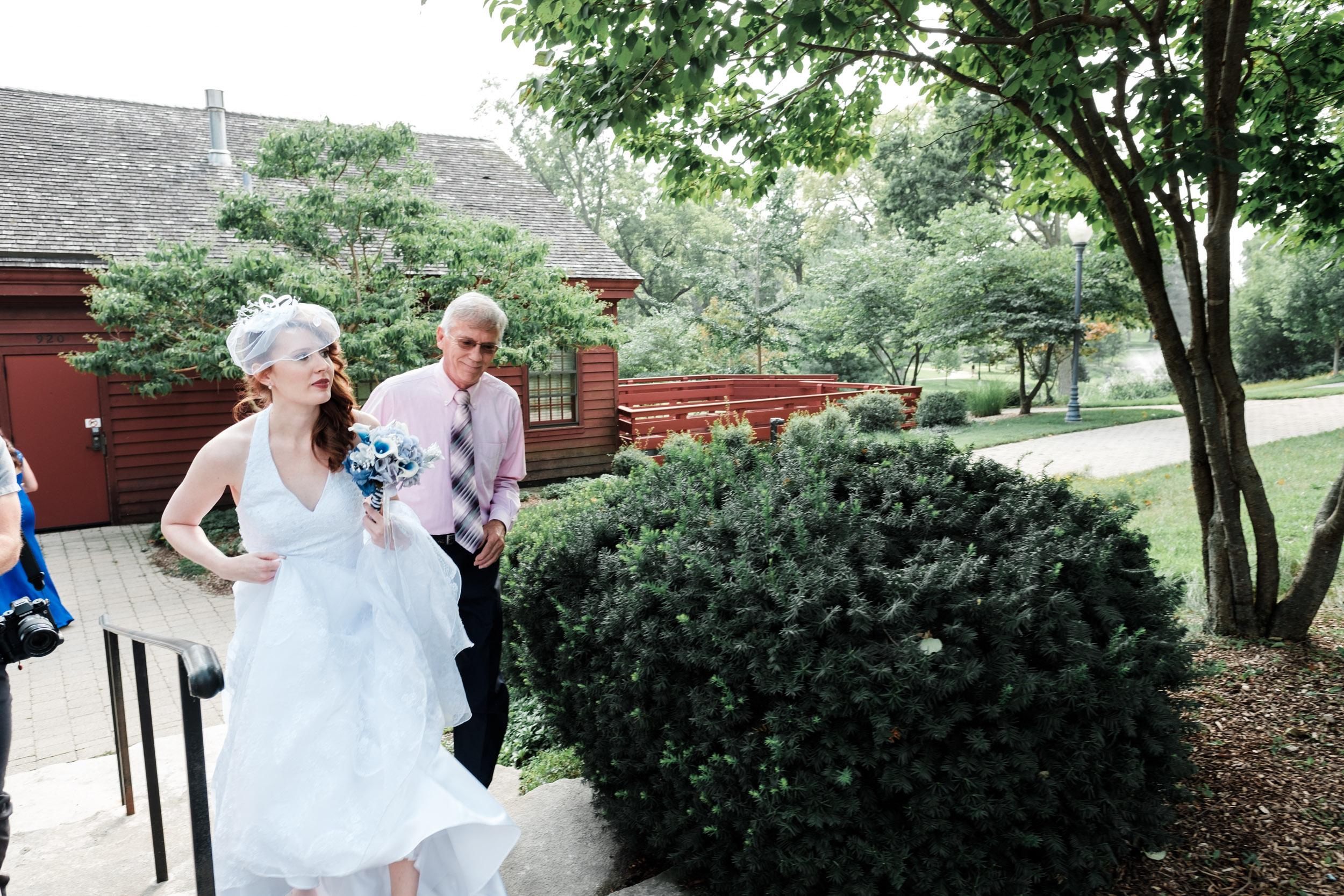 2018 JessyBrett Baltic Mill Wedding-11.jpg