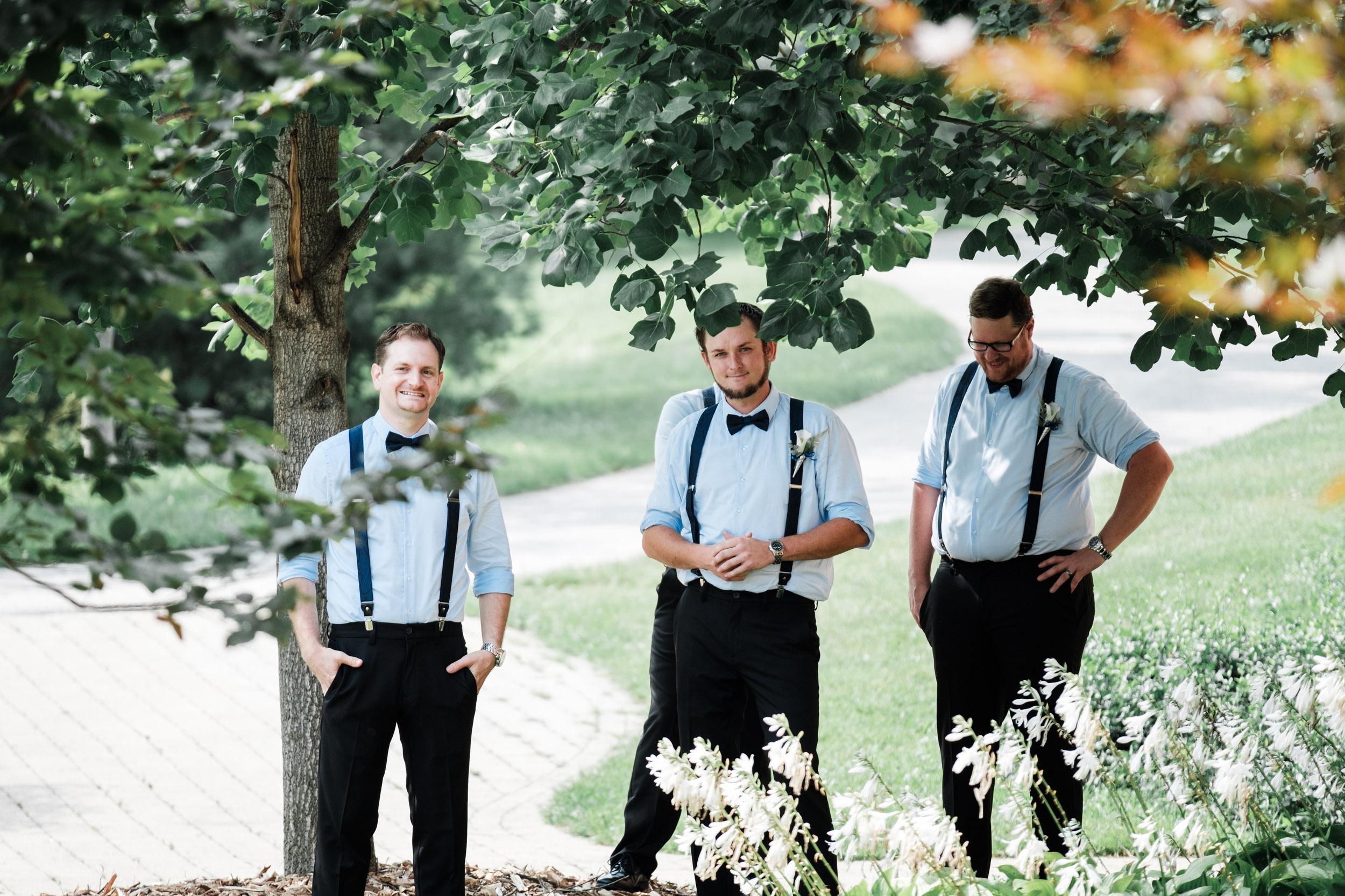 2018 JessyBrett Baltic Mill Wedding-13.jpg