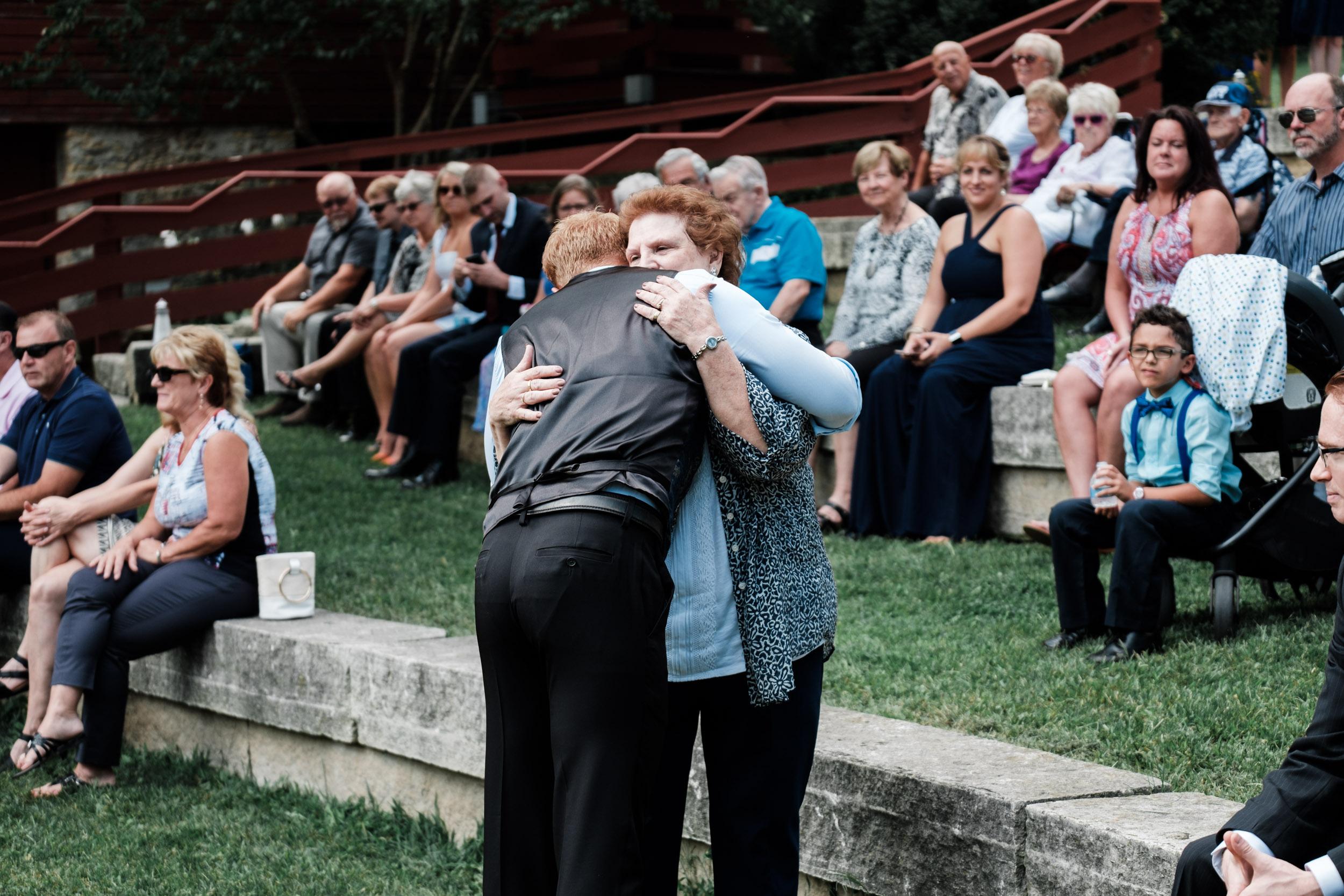 2018 JessyBrett Baltic Mill Wedding-14.jpg