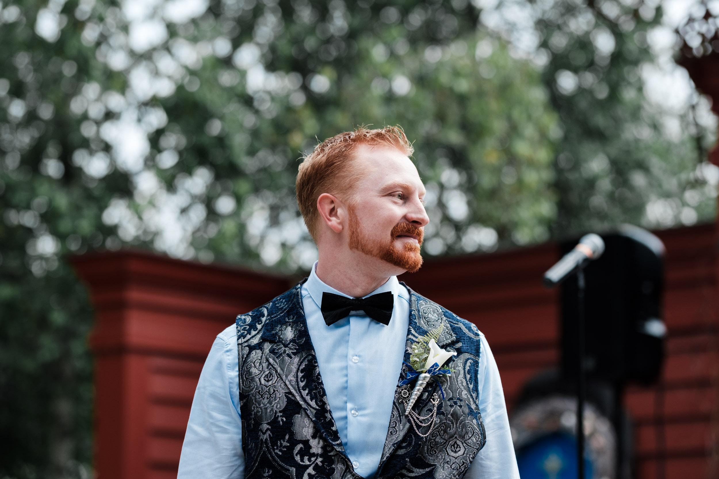 2018 JessyBrett Baltic Mill Wedding-15.jpg