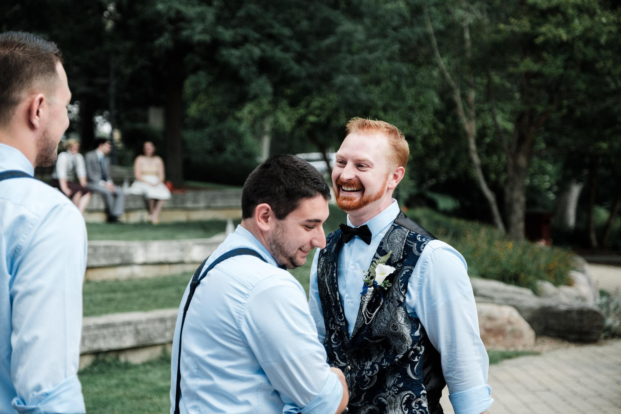 2018 JessyBrett Baltic Mill Wedding-17.jpg