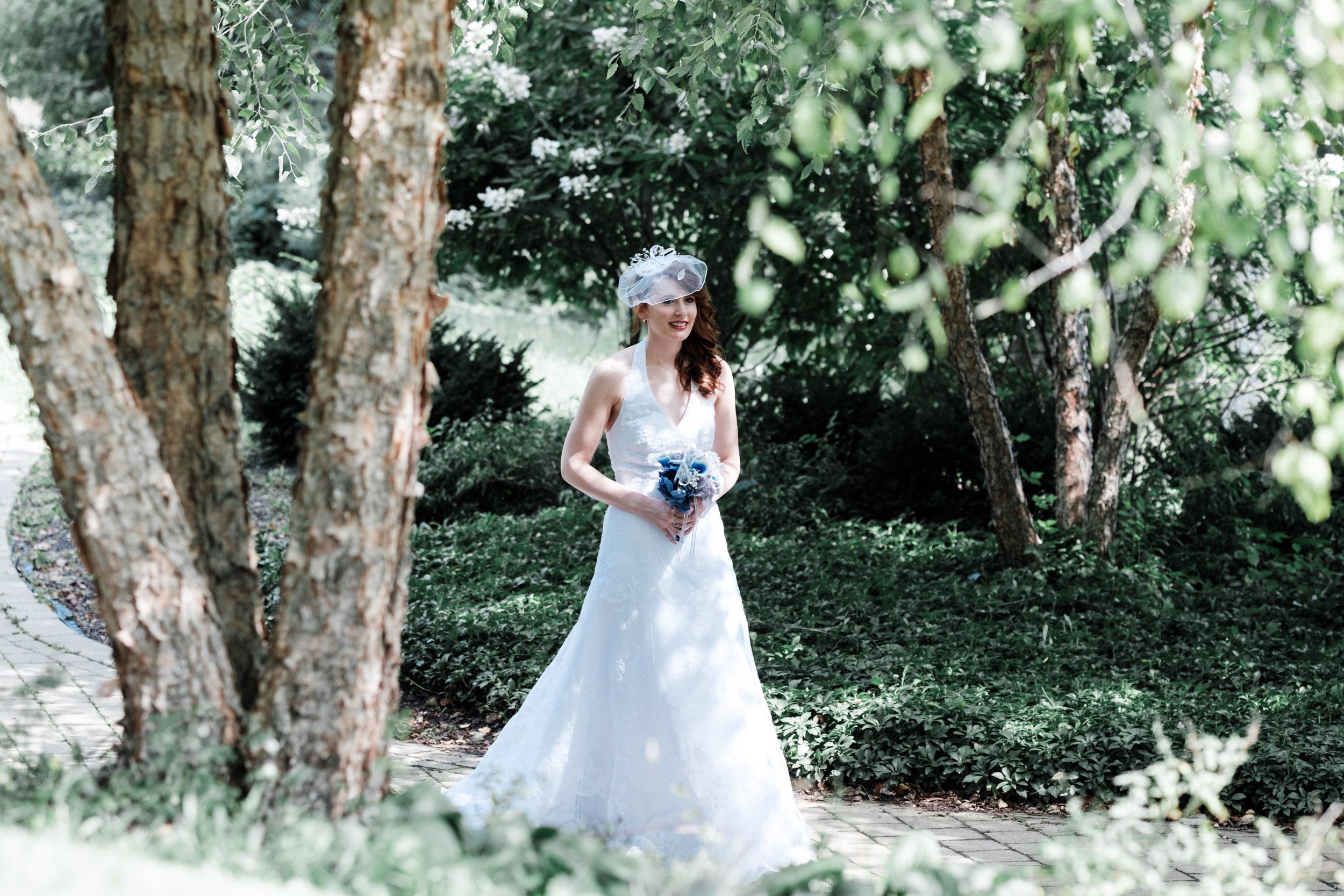 2018 JessyBrett Baltic Mill Wedding-19.jpg