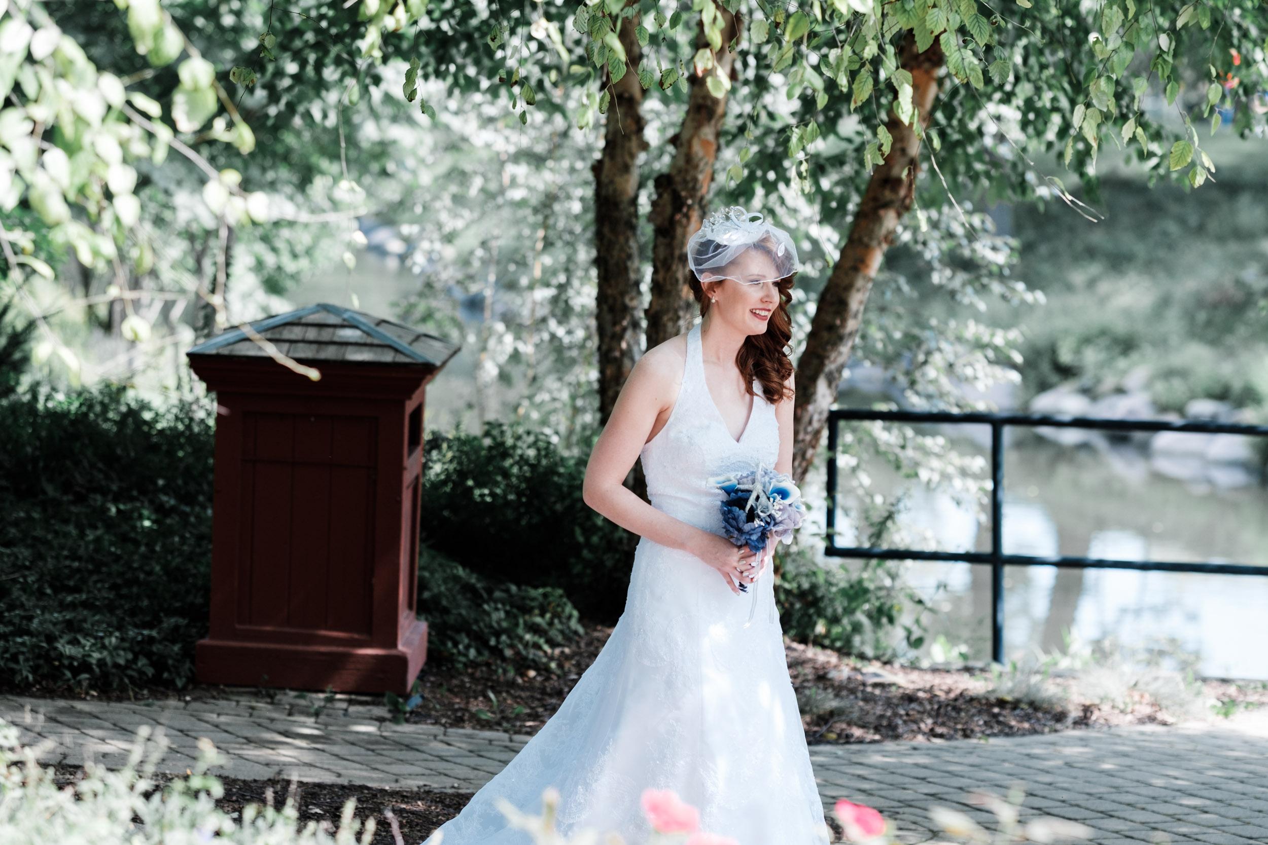 2018 JessyBrett Baltic Mill Wedding-20.jpg