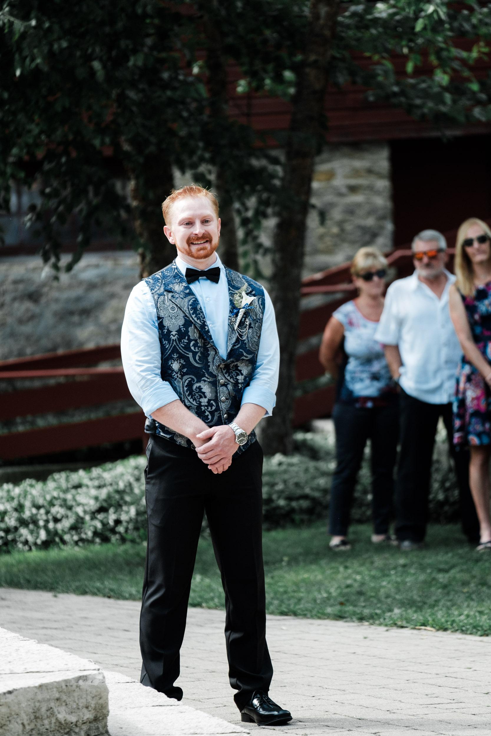 2018 JessyBrett Baltic Mill Wedding-21.jpg