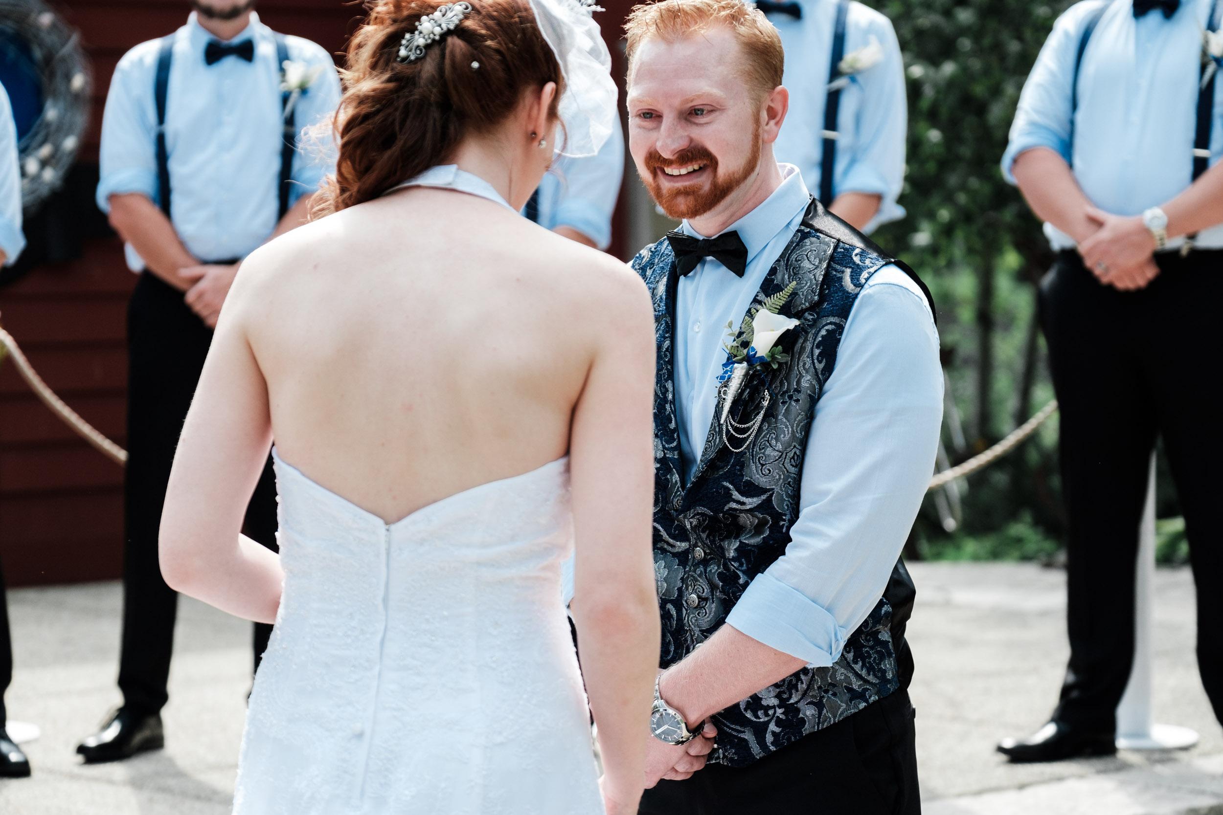 2018 JessyBrett Baltic Mill Wedding-22.jpg