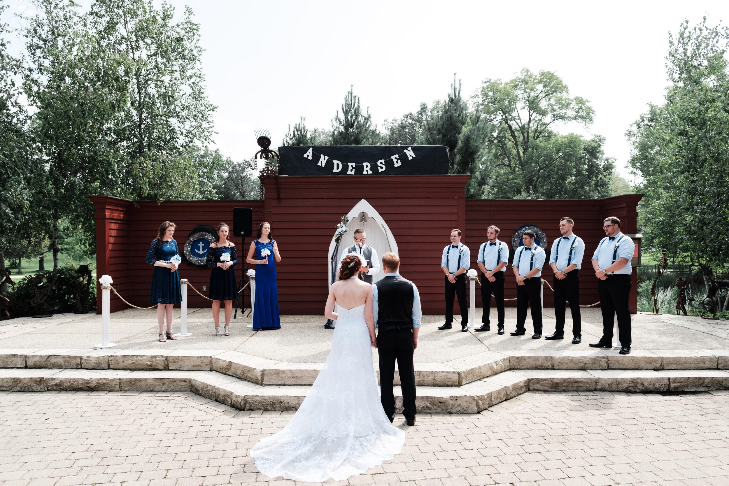 2018 JessyBrett Baltic Mill Wedding-23.jpg