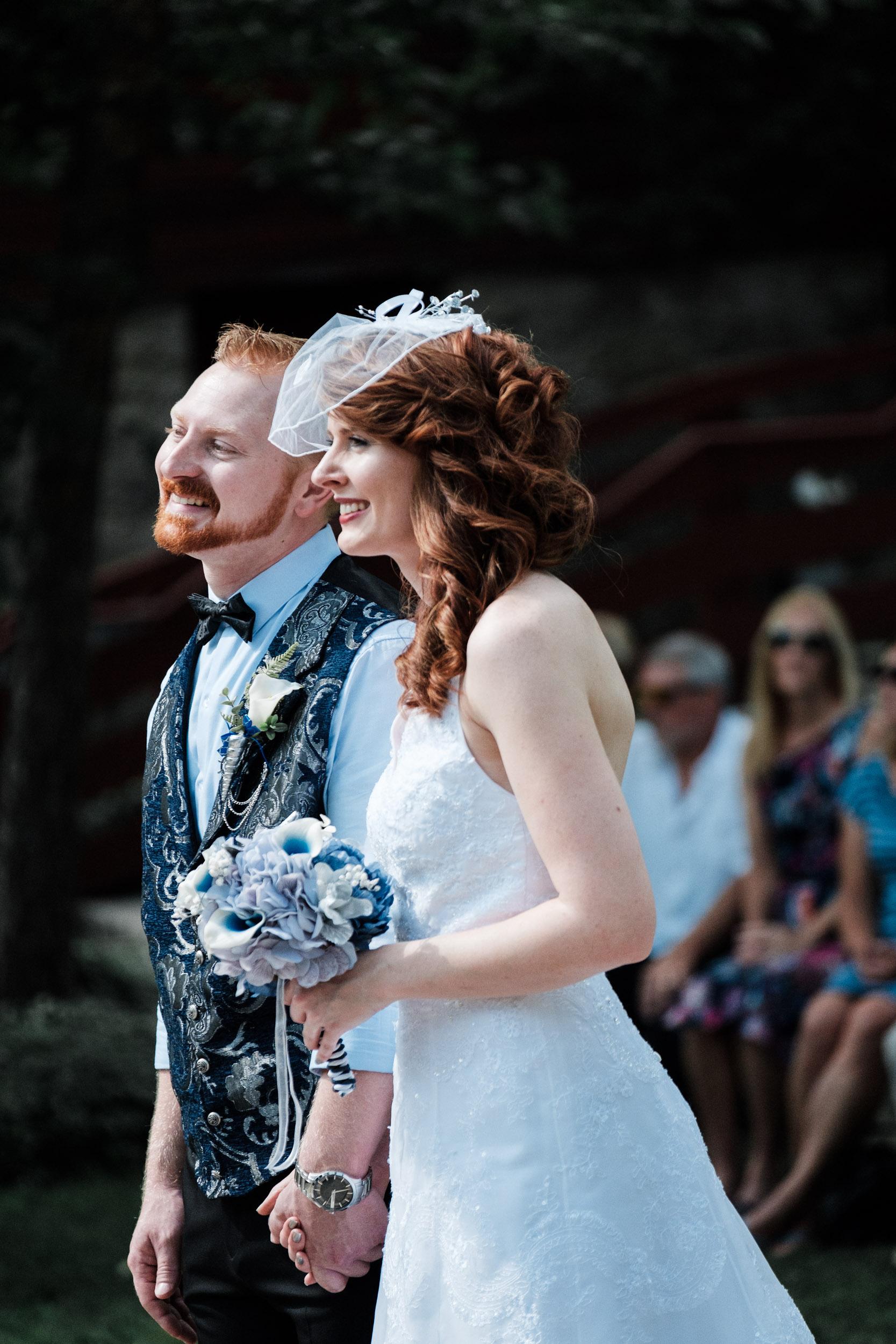 2018 JessyBrett Baltic Mill Wedding-24.jpg