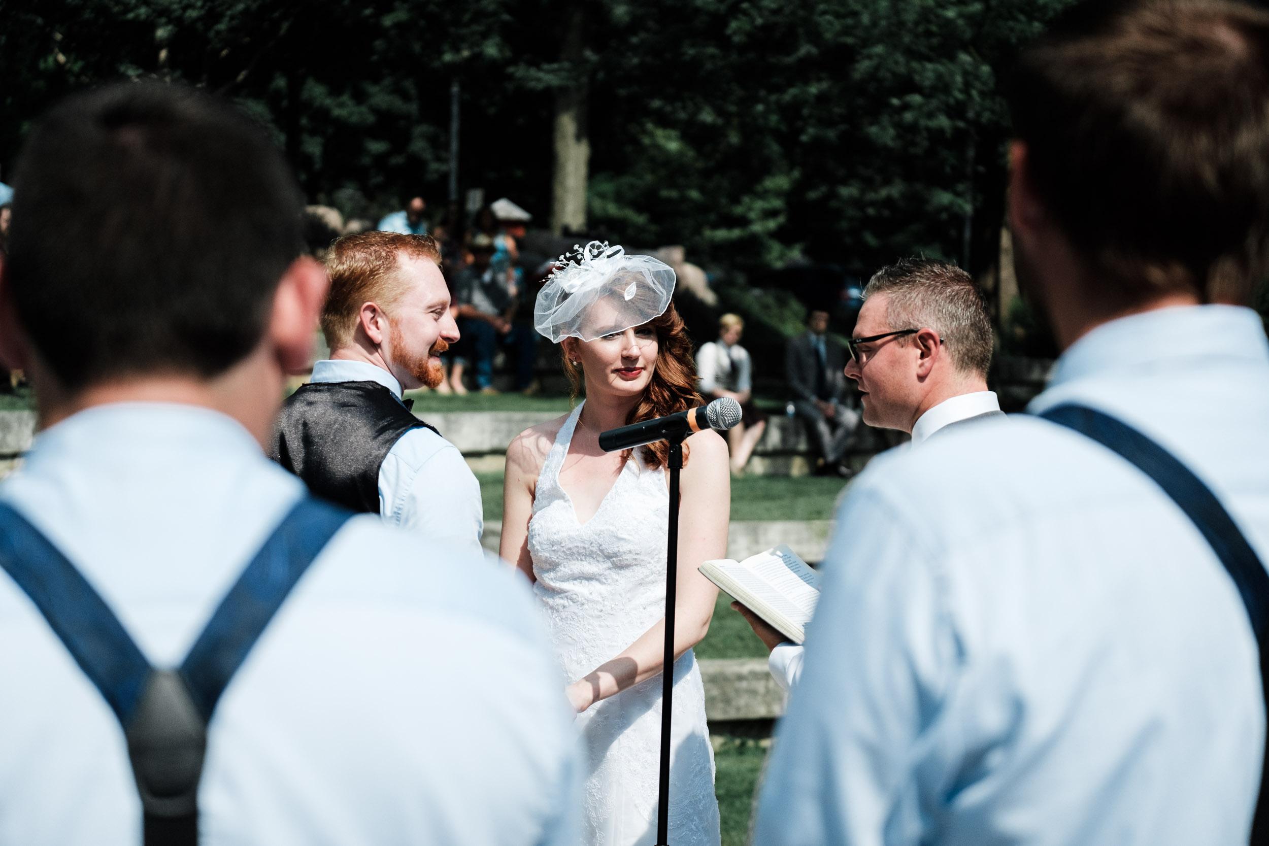 2018 JessyBrett Baltic Mill Wedding-25.jpg