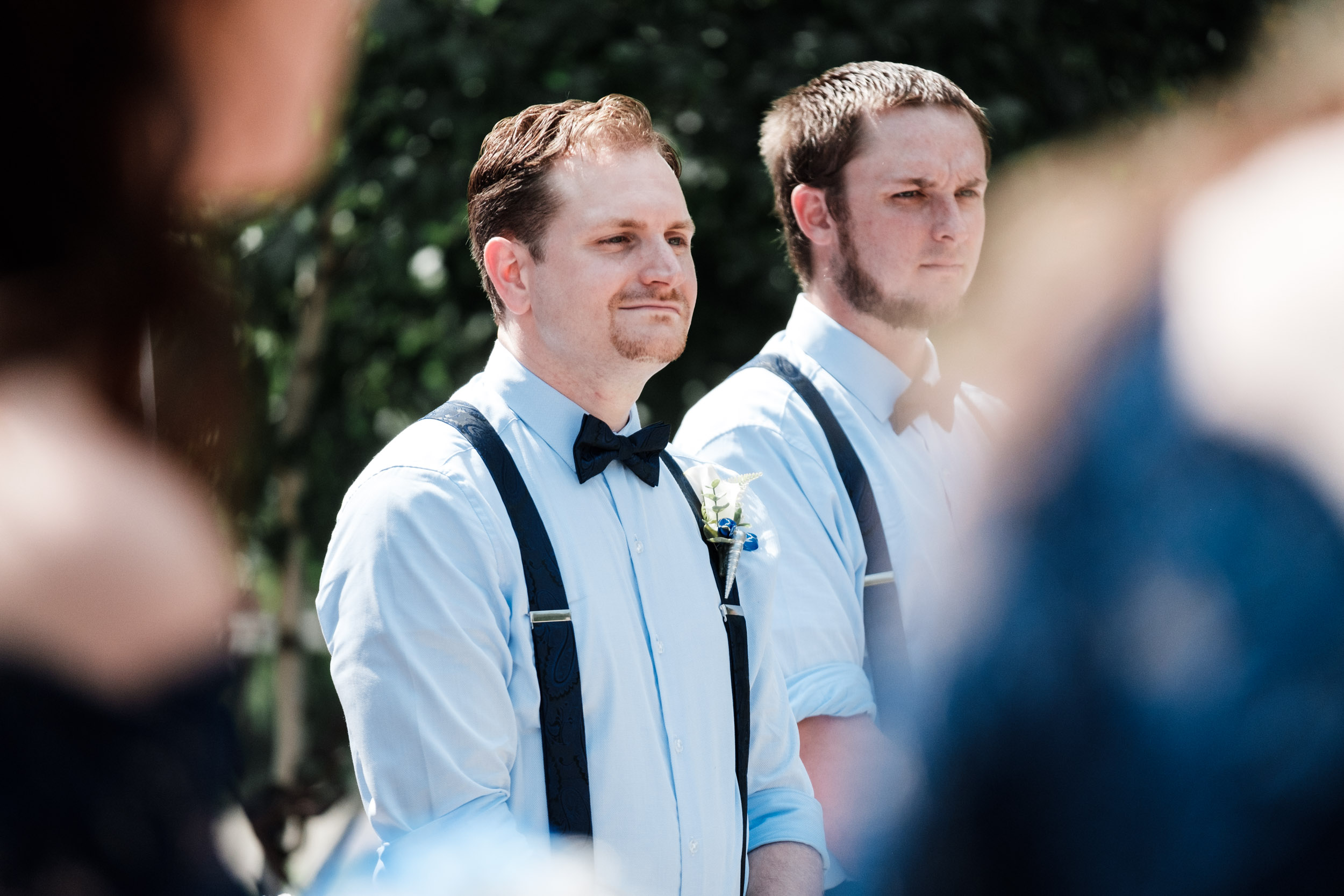 2018 JessyBrett Baltic Mill Wedding-26.jpg