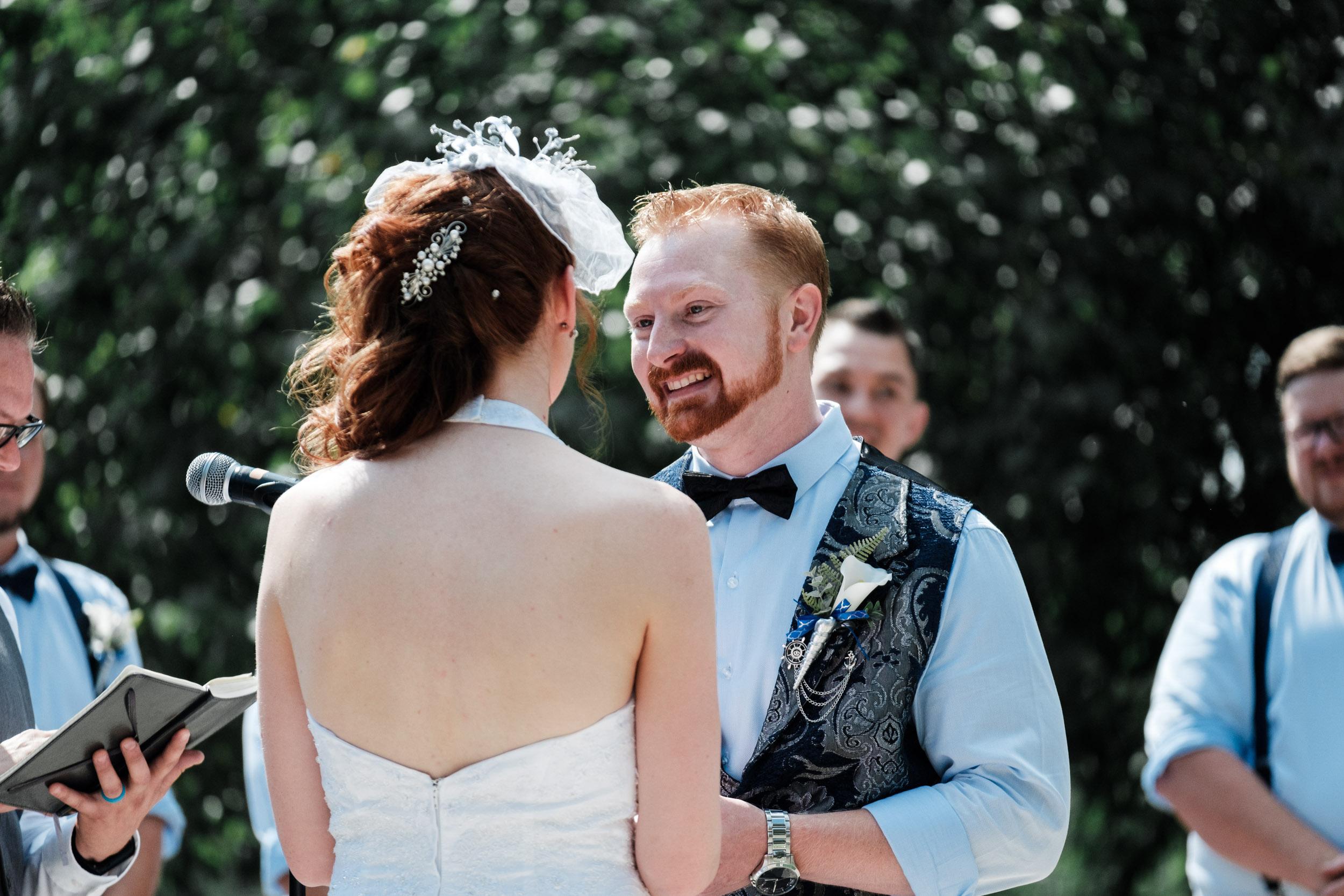 2018 JessyBrett Baltic Mill Wedding-28.jpg