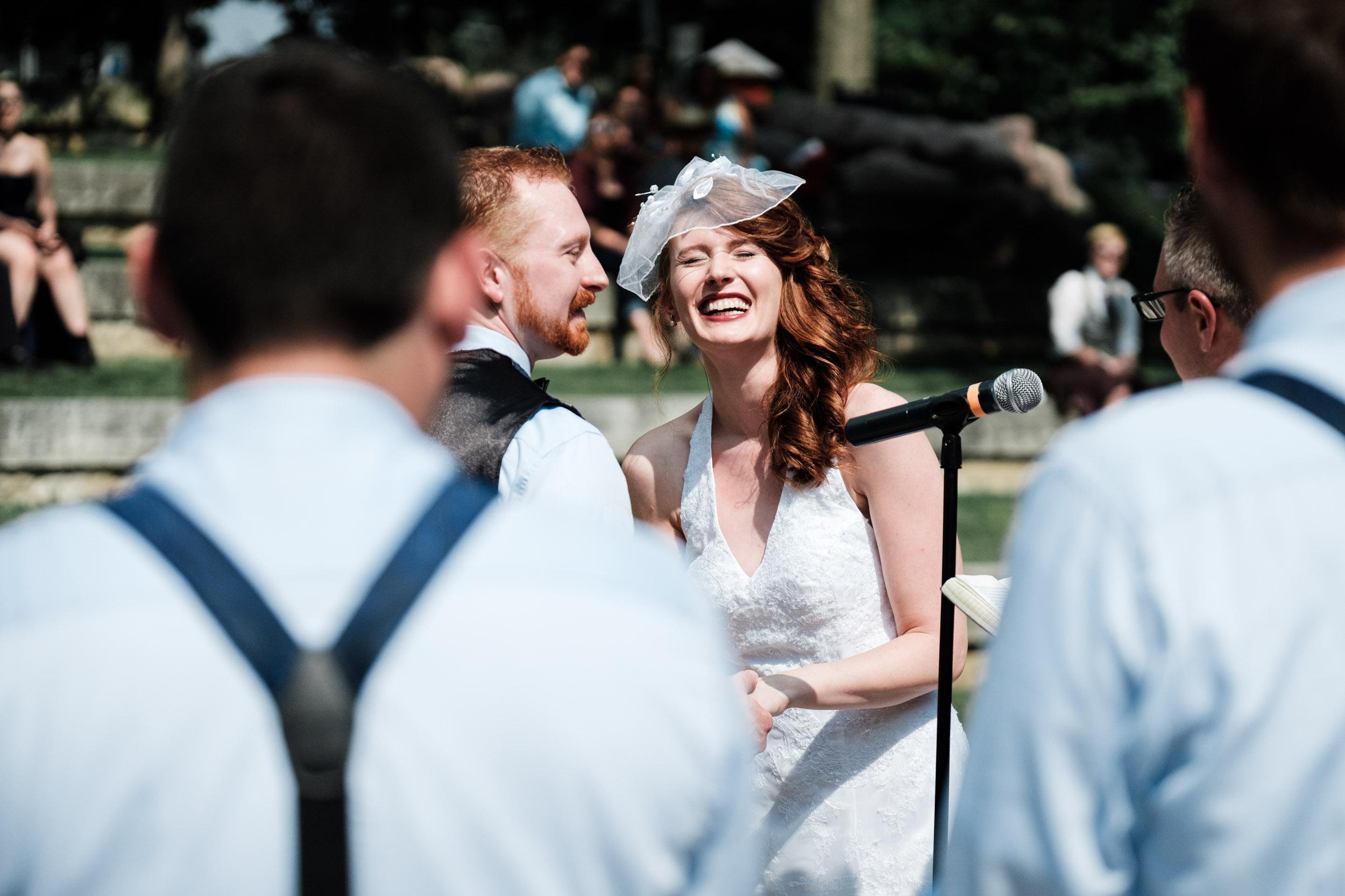 2018 JessyBrett Baltic Mill Wedding-29.jpg