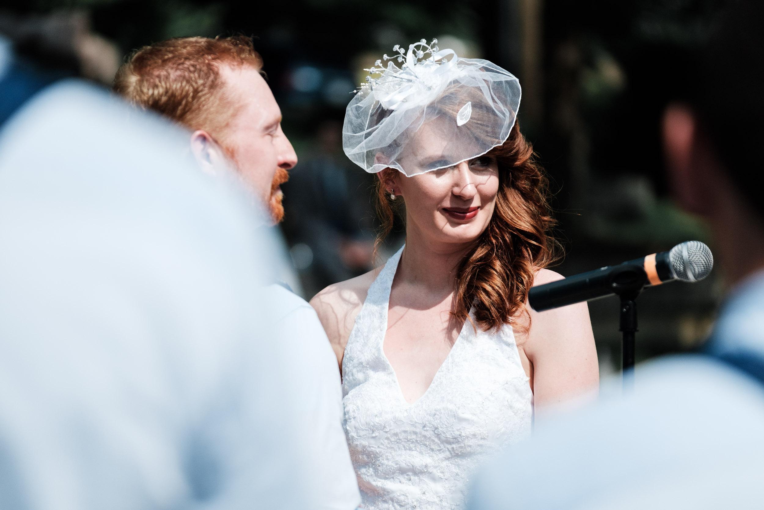 2018 JessyBrett Baltic Mill Wedding-31.jpg