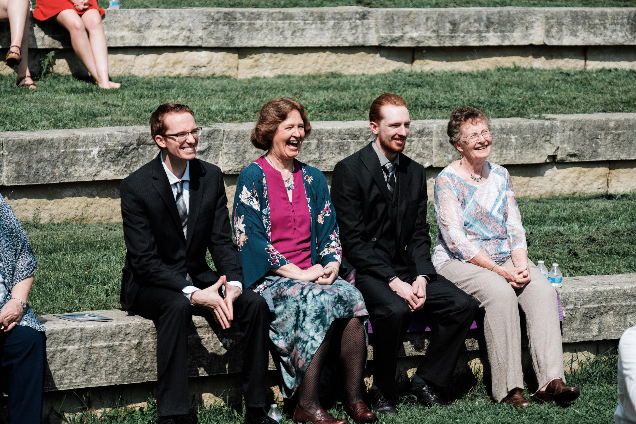 2018 JessyBrett Baltic Mill Wedding-30.jpg