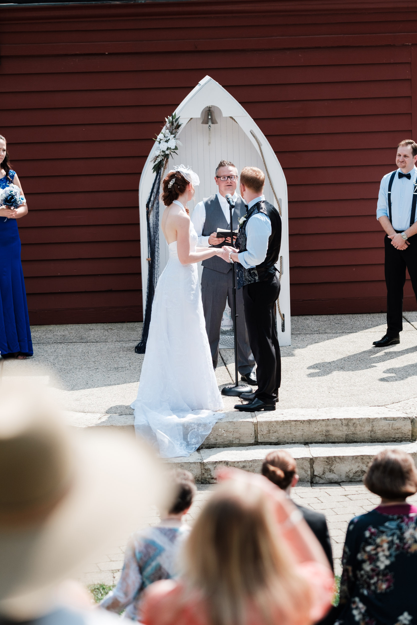 2018 JessyBrett Baltic Mill Wedding-32.jpg