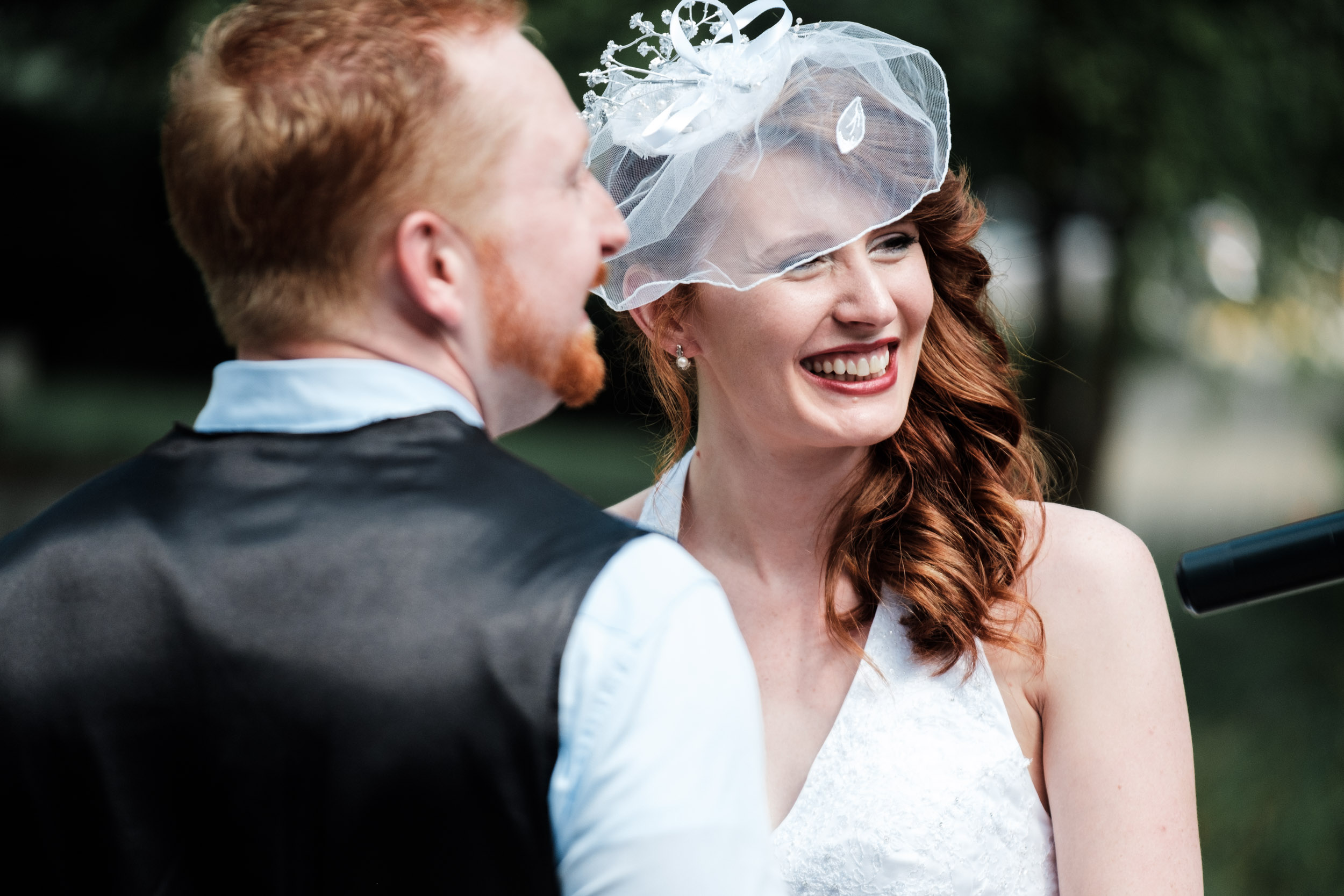 2018 JessyBrett Baltic Mill Wedding-34.jpg