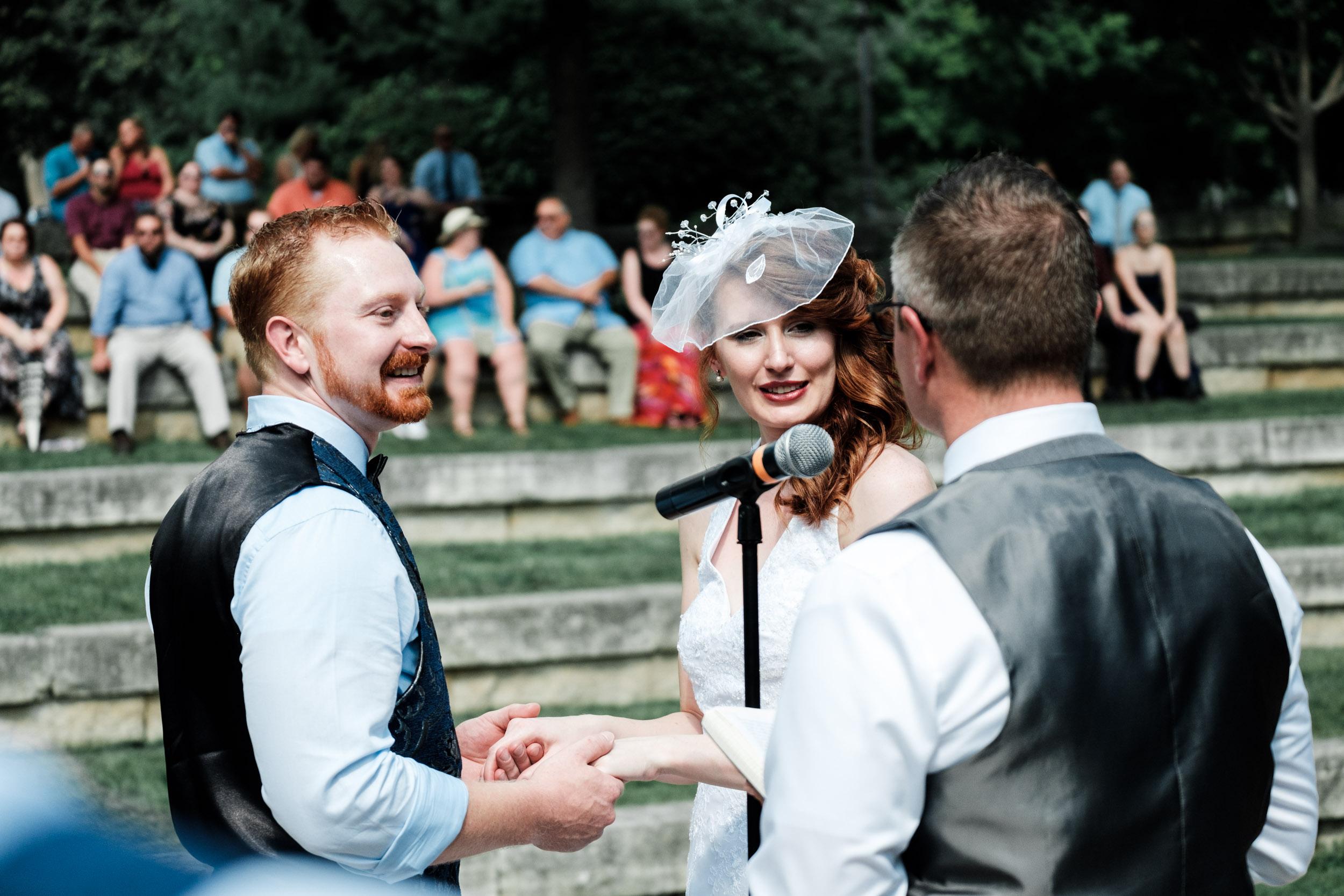 2018 JessyBrett Baltic Mill Wedding-36.jpg