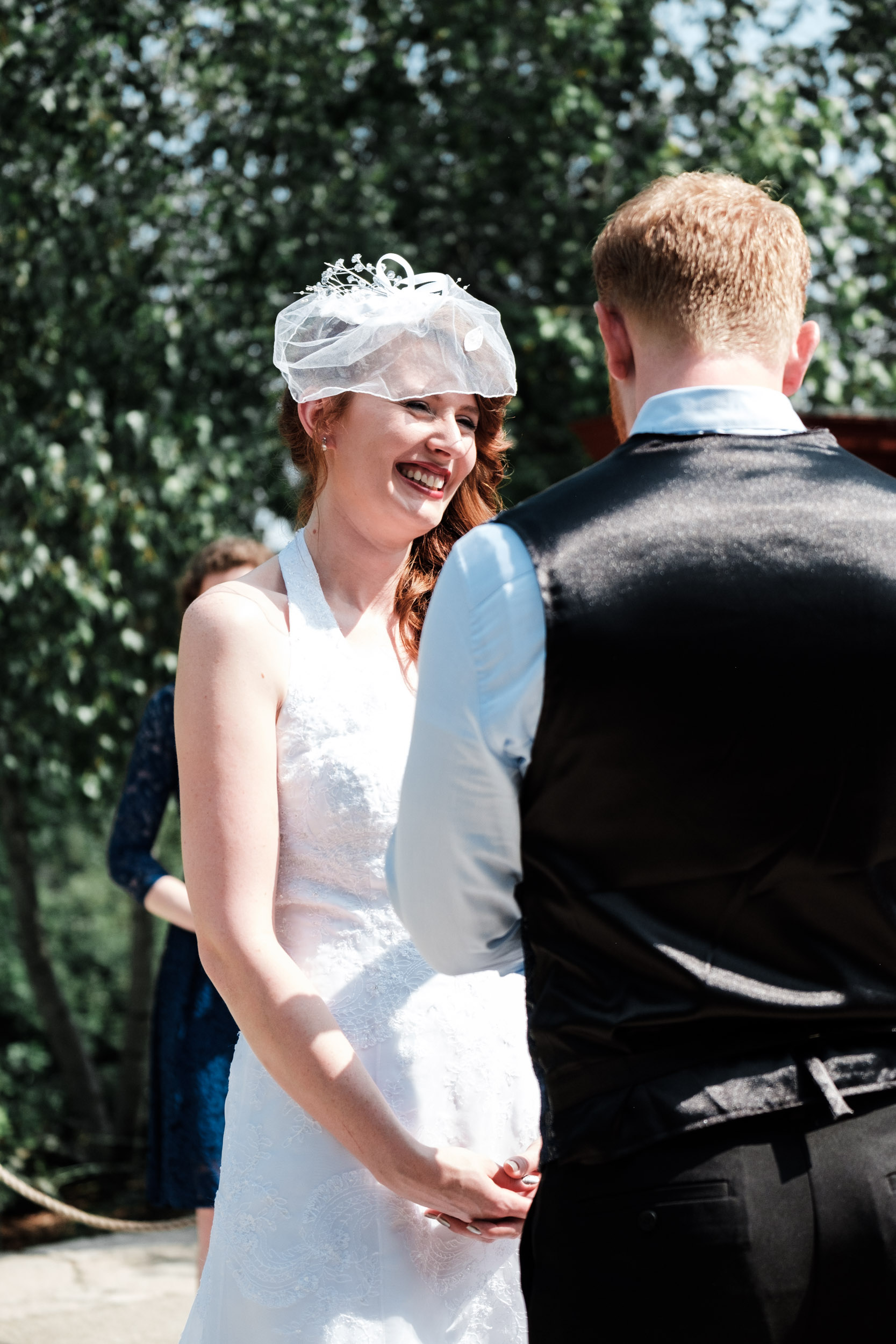 2018 JessyBrett Baltic Mill Wedding-37.jpg