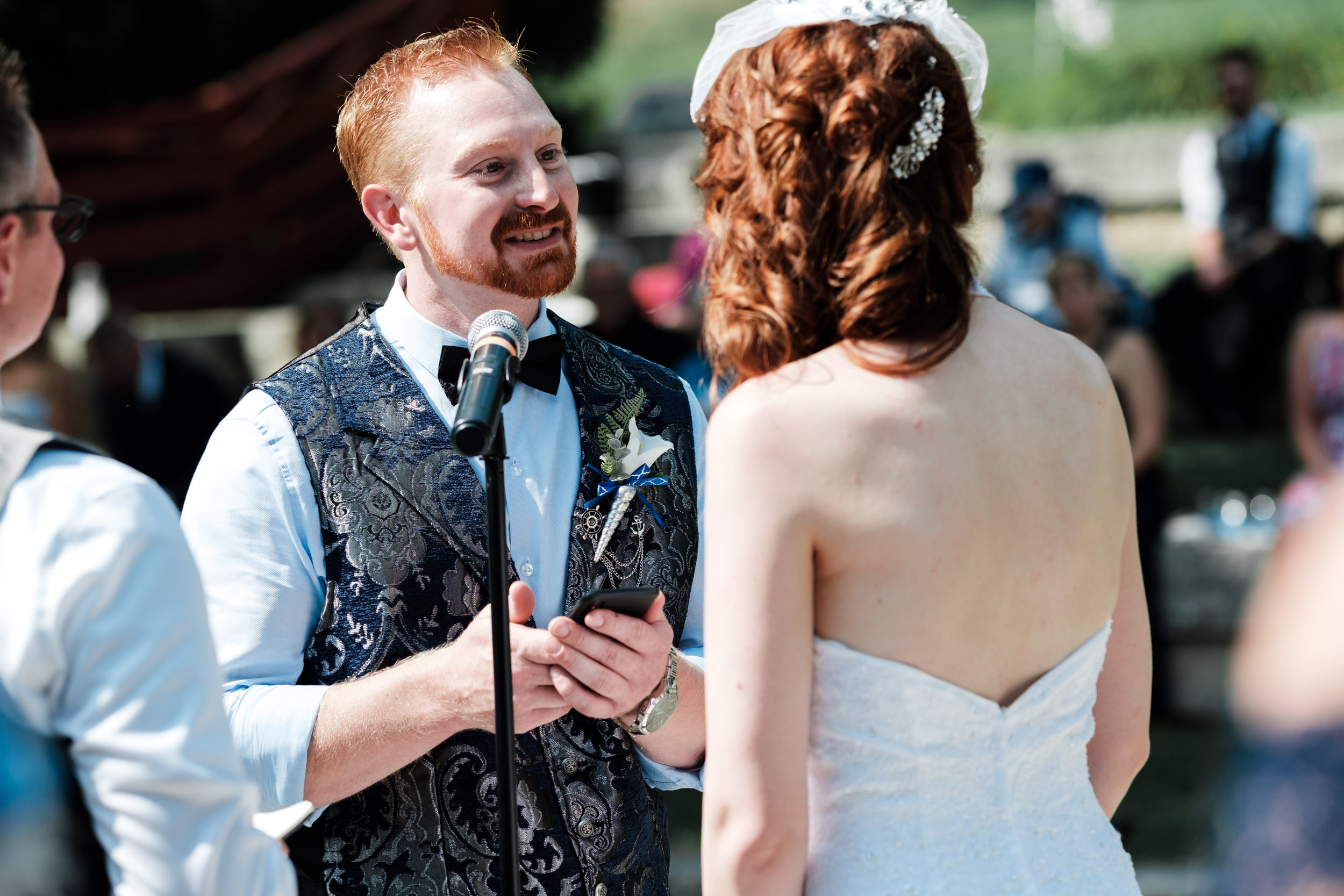 2018 JessyBrett Baltic Mill Wedding-38.jpg