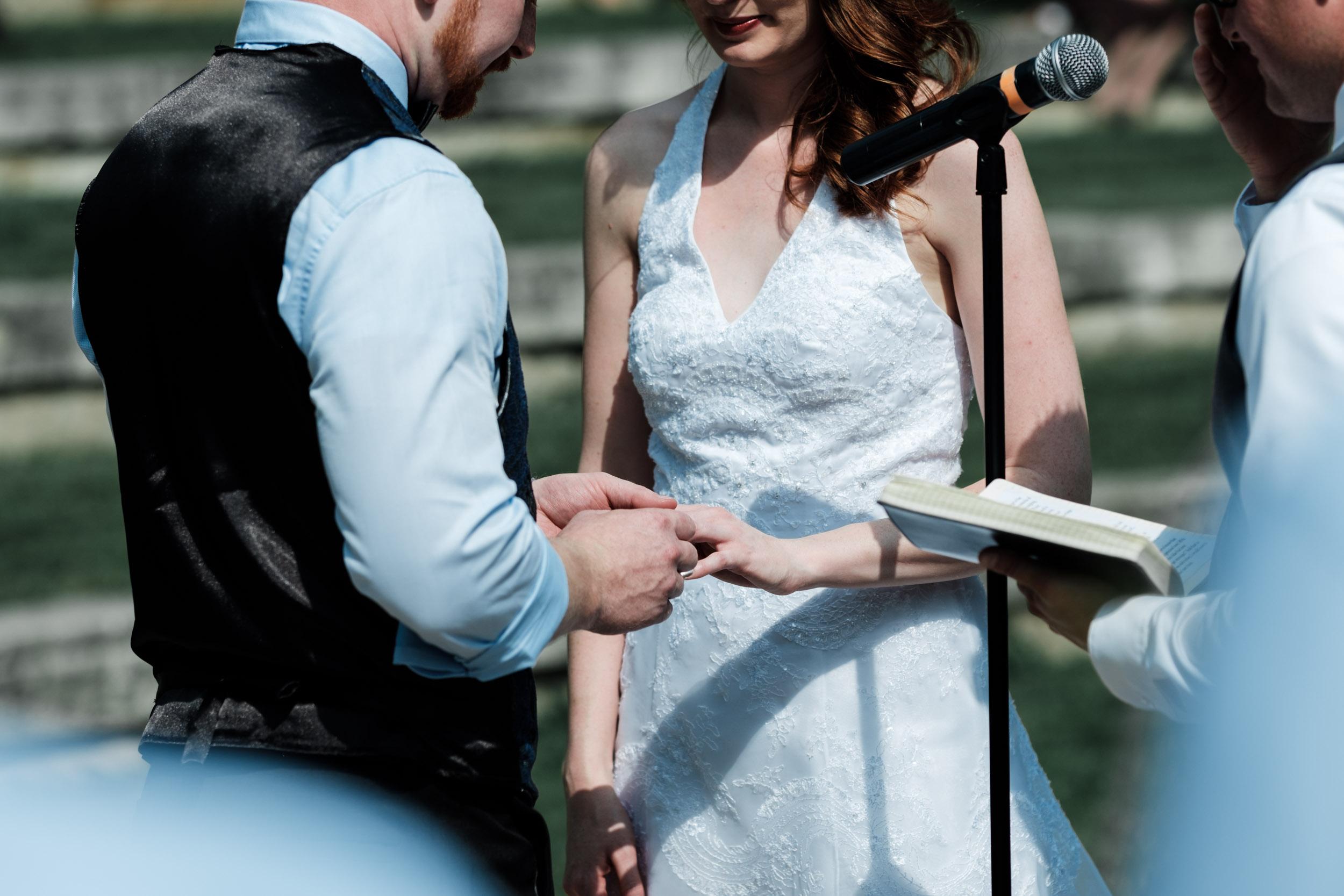 2018 JessyBrett Baltic Mill Wedding-40.jpg