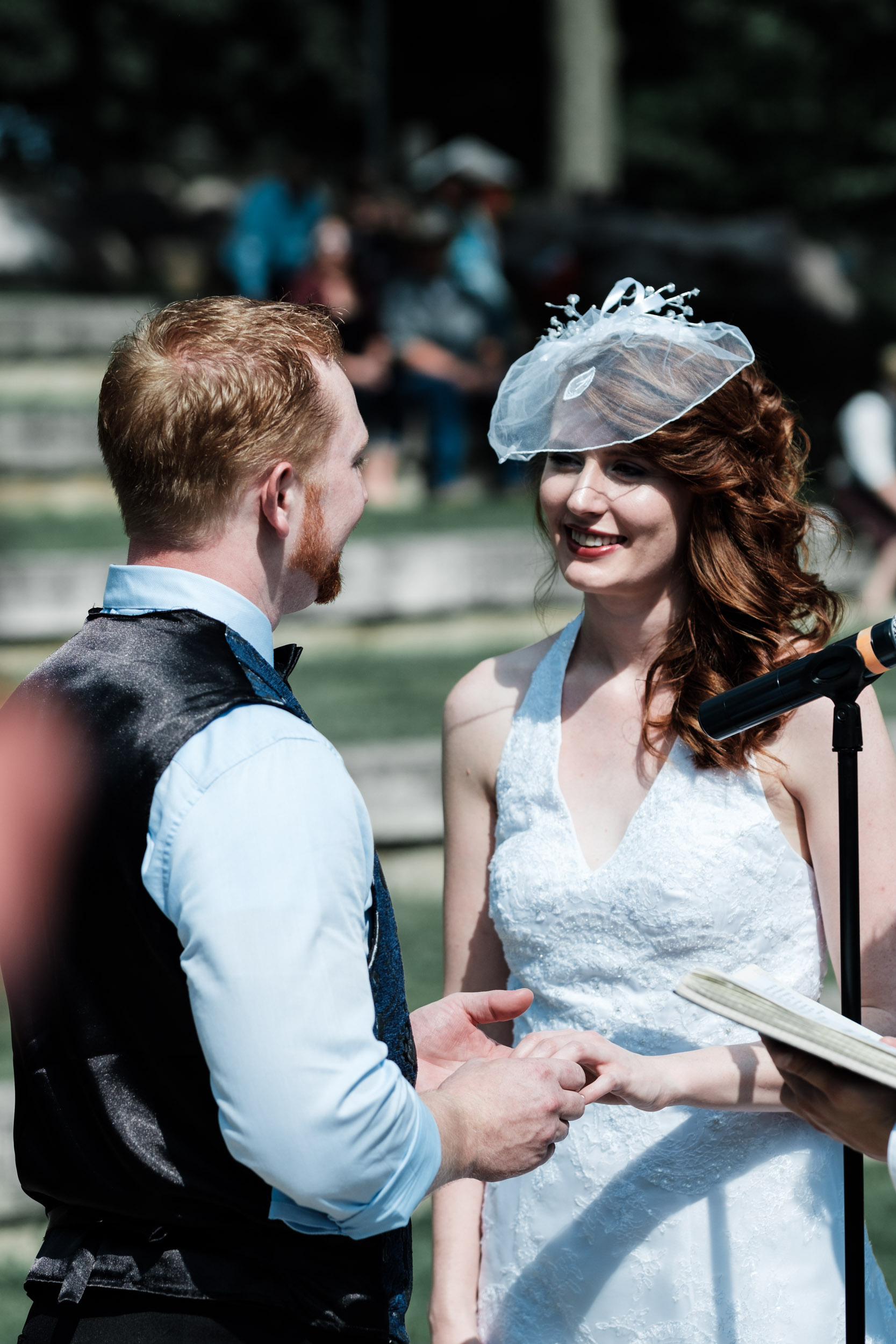 2018 JessyBrett Baltic Mill Wedding-41.jpg