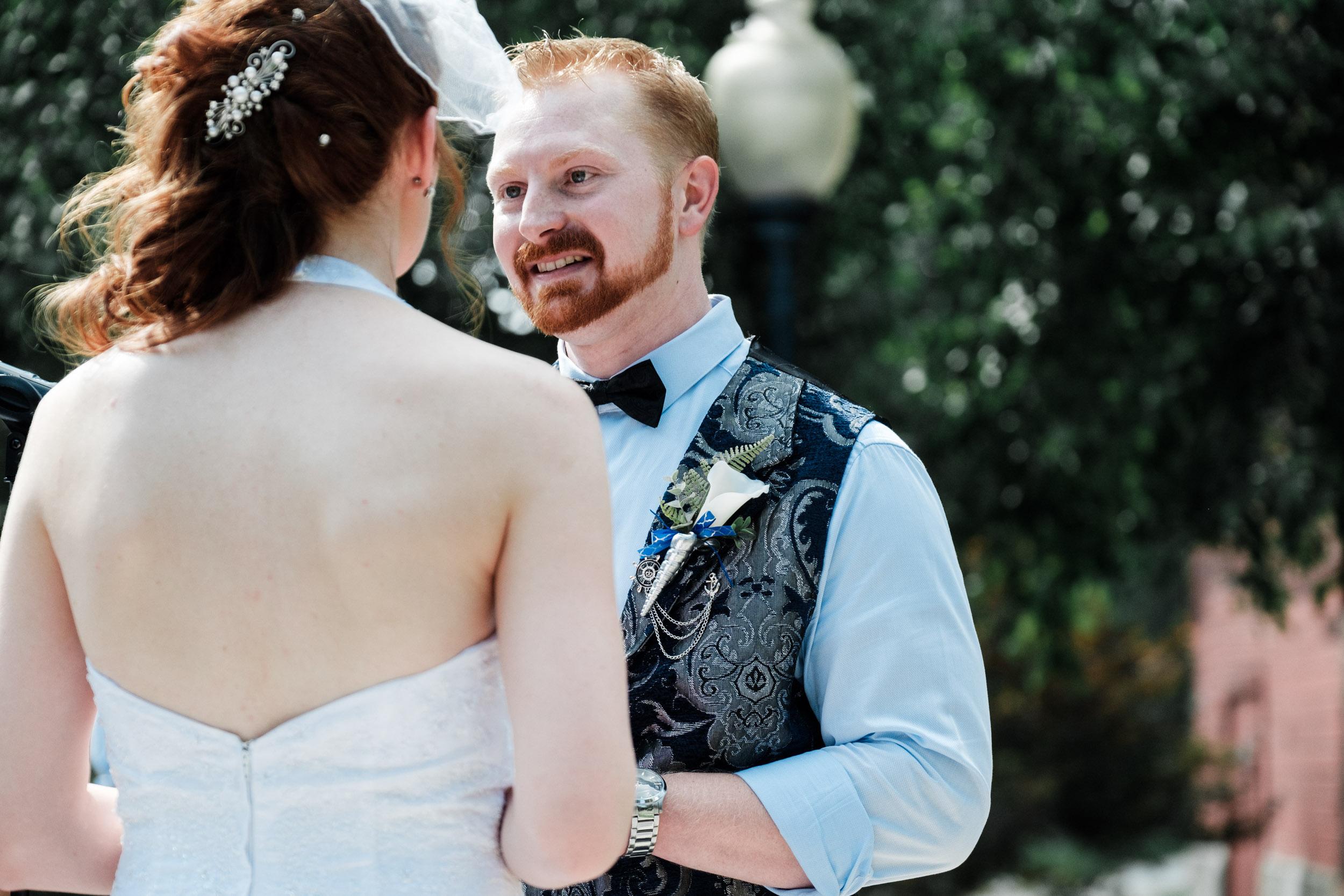 2018 JessyBrett Baltic Mill Wedding-42.jpg