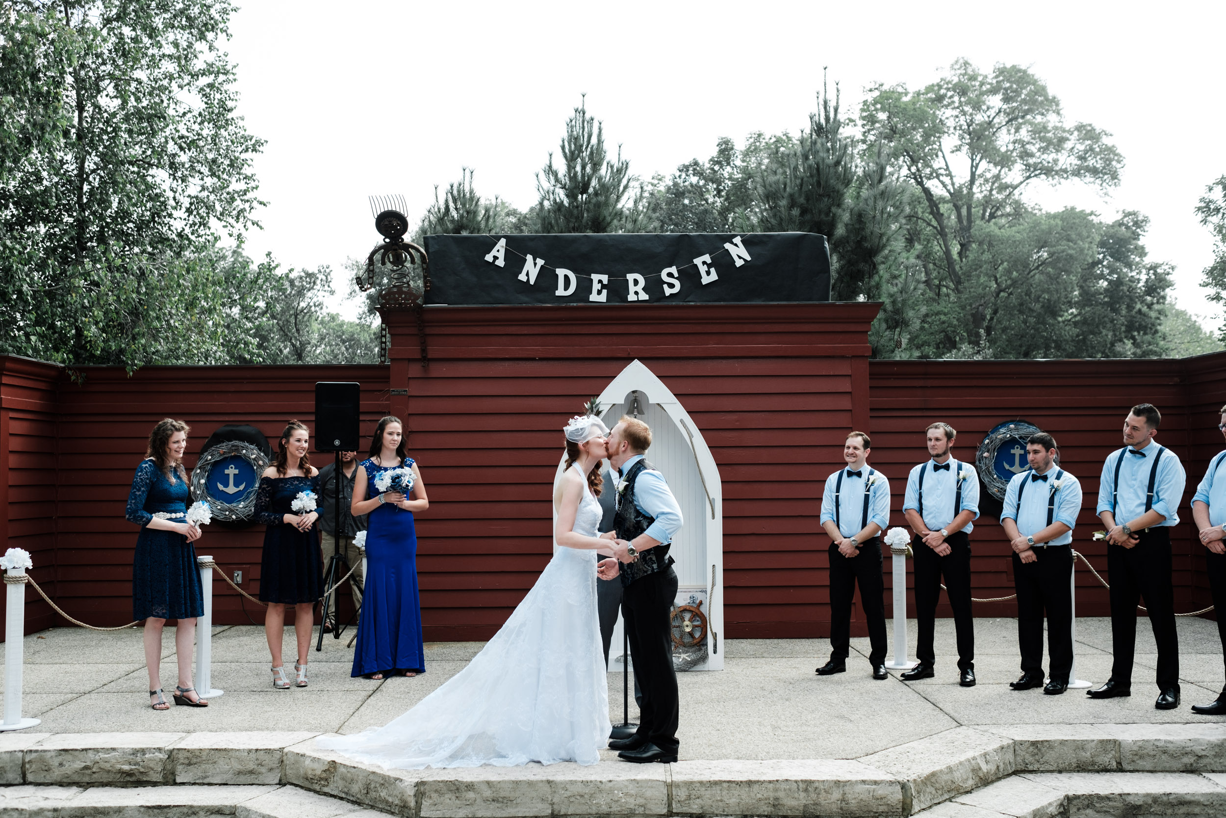 2018 JessyBrett Baltic Mill Wedding-43.jpg