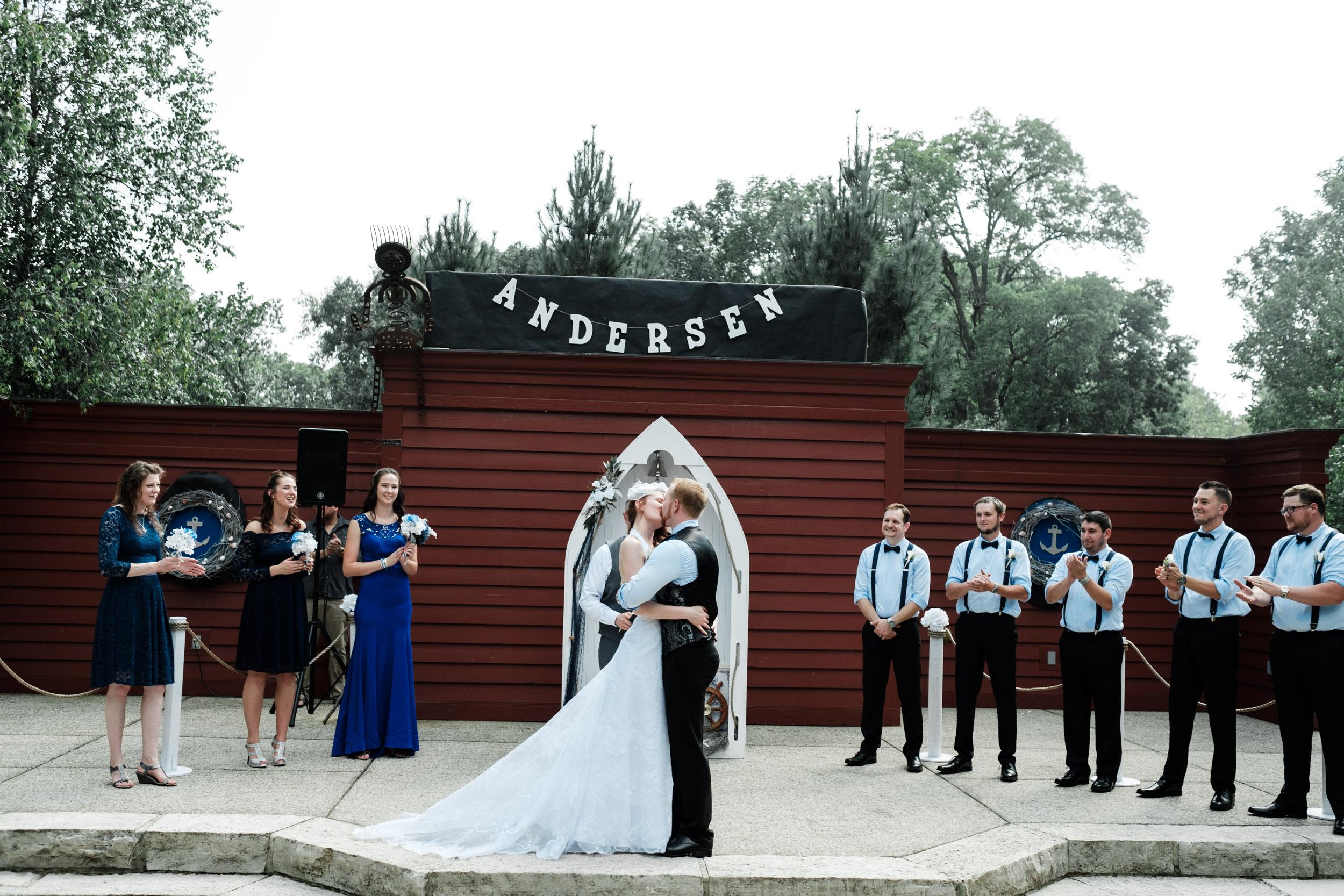 2018 JessyBrett Baltic Mill Wedding-44.jpg
