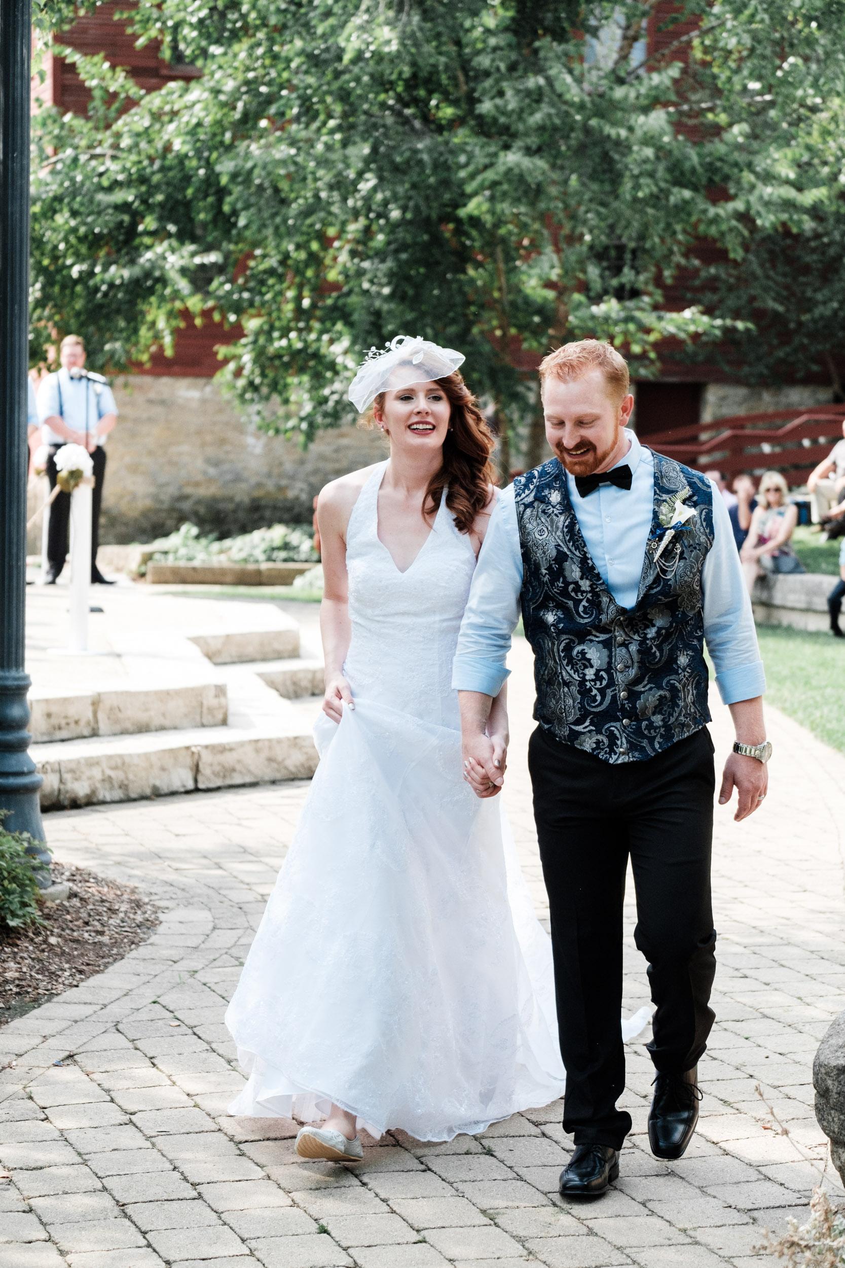 2018 JessyBrett Baltic Mill Wedding-45.jpg