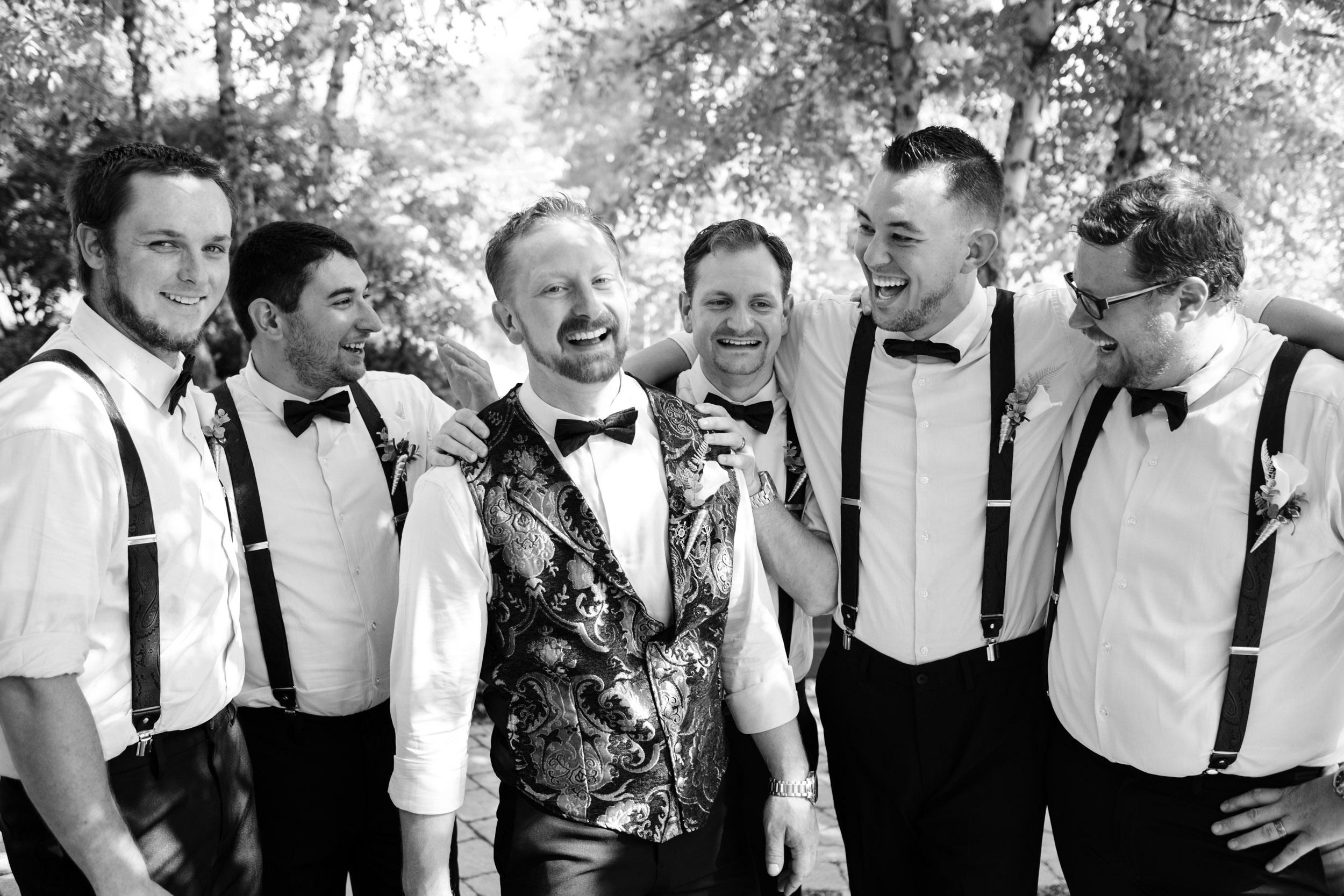 2018 JessyBrett Baltic Mill Wedding-48.jpg