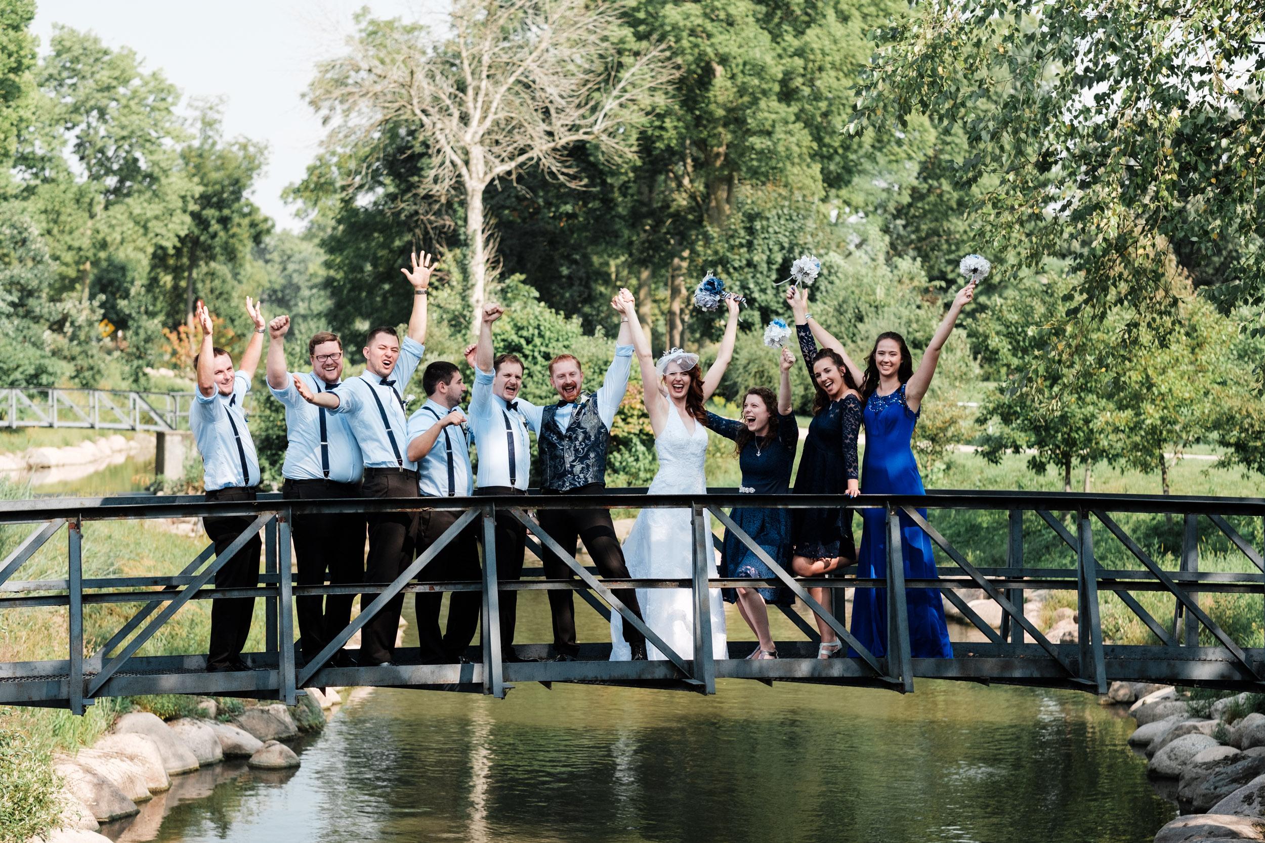 2018 JessyBrett Baltic Mill Wedding-51.jpg