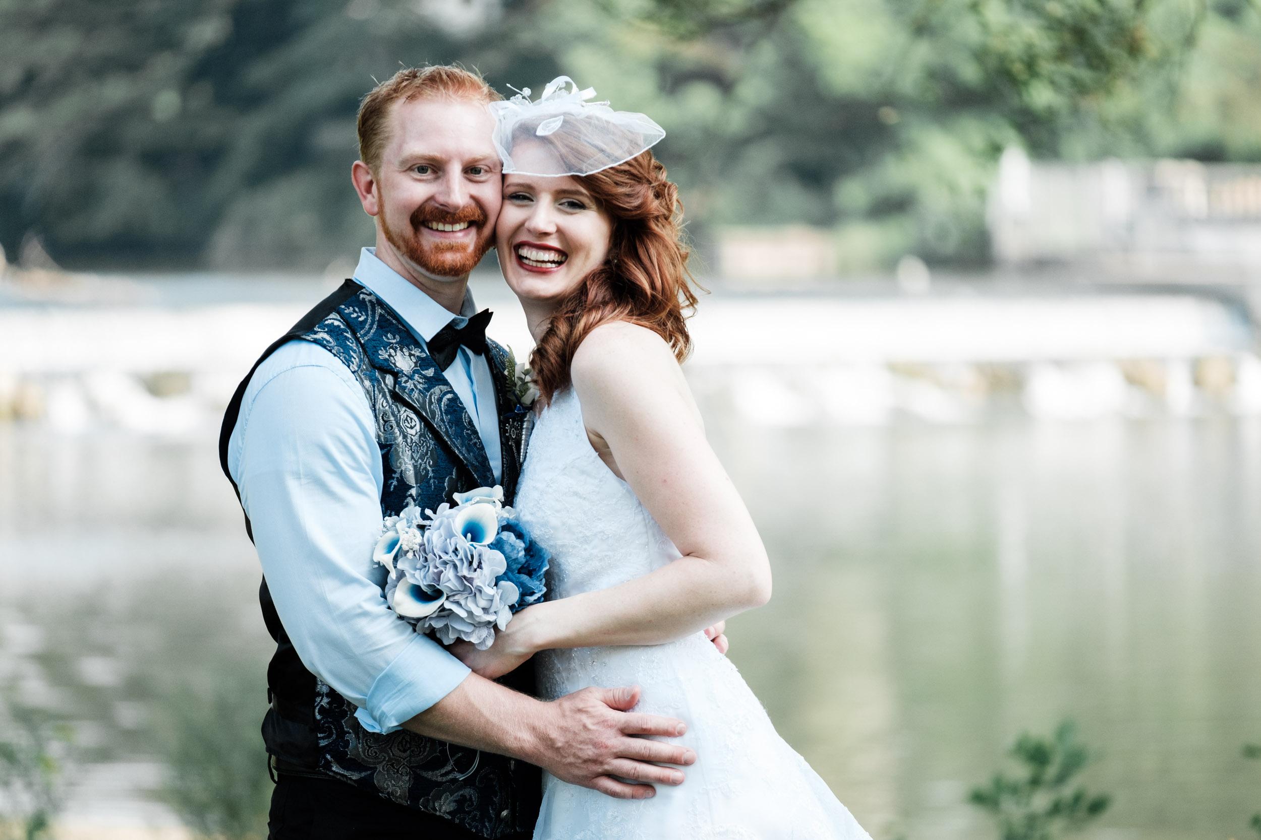 2018 JessyBrett Baltic Mill Wedding-53.jpg