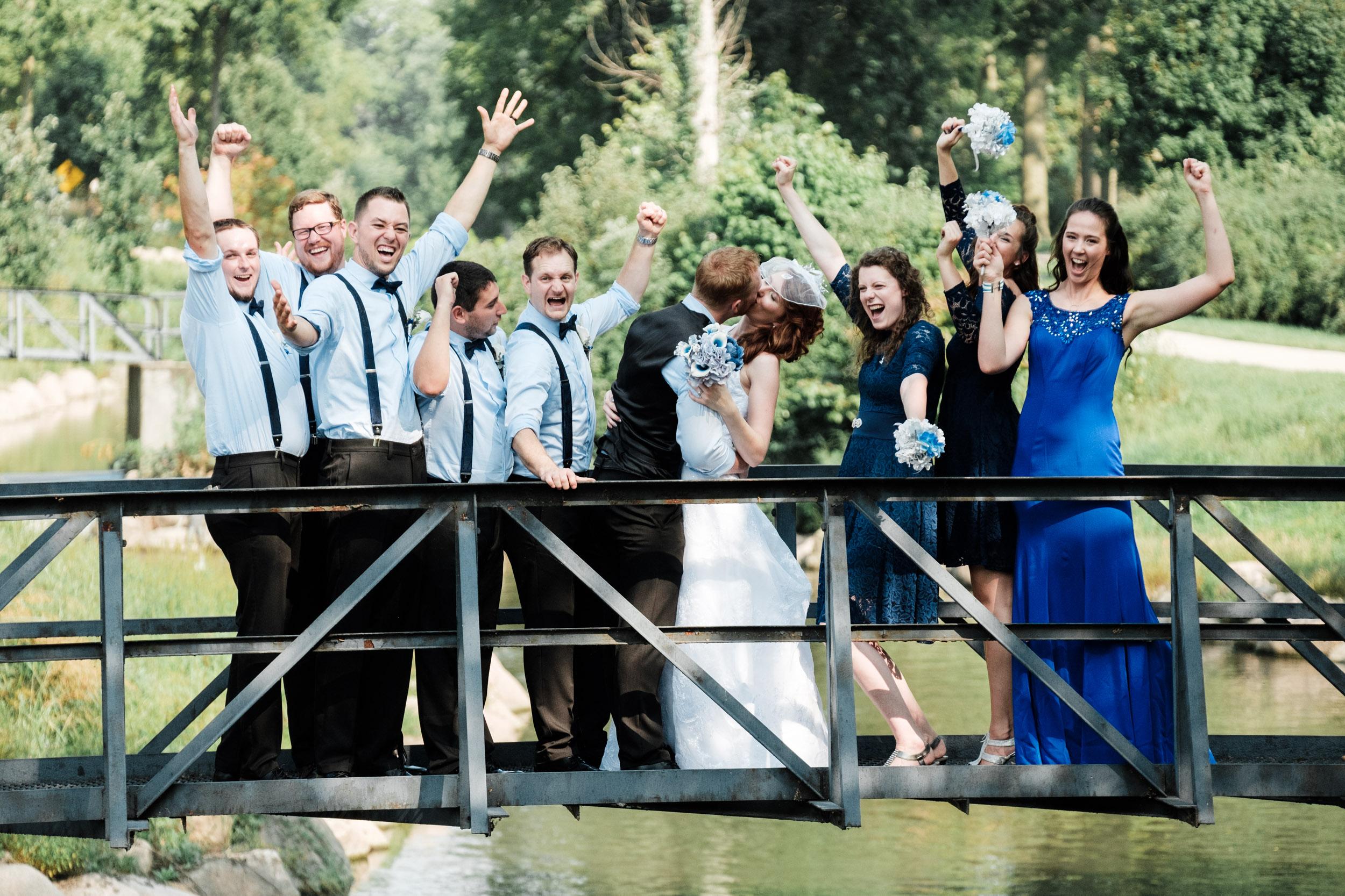 2018 JessyBrett Baltic Mill Wedding-52.jpg