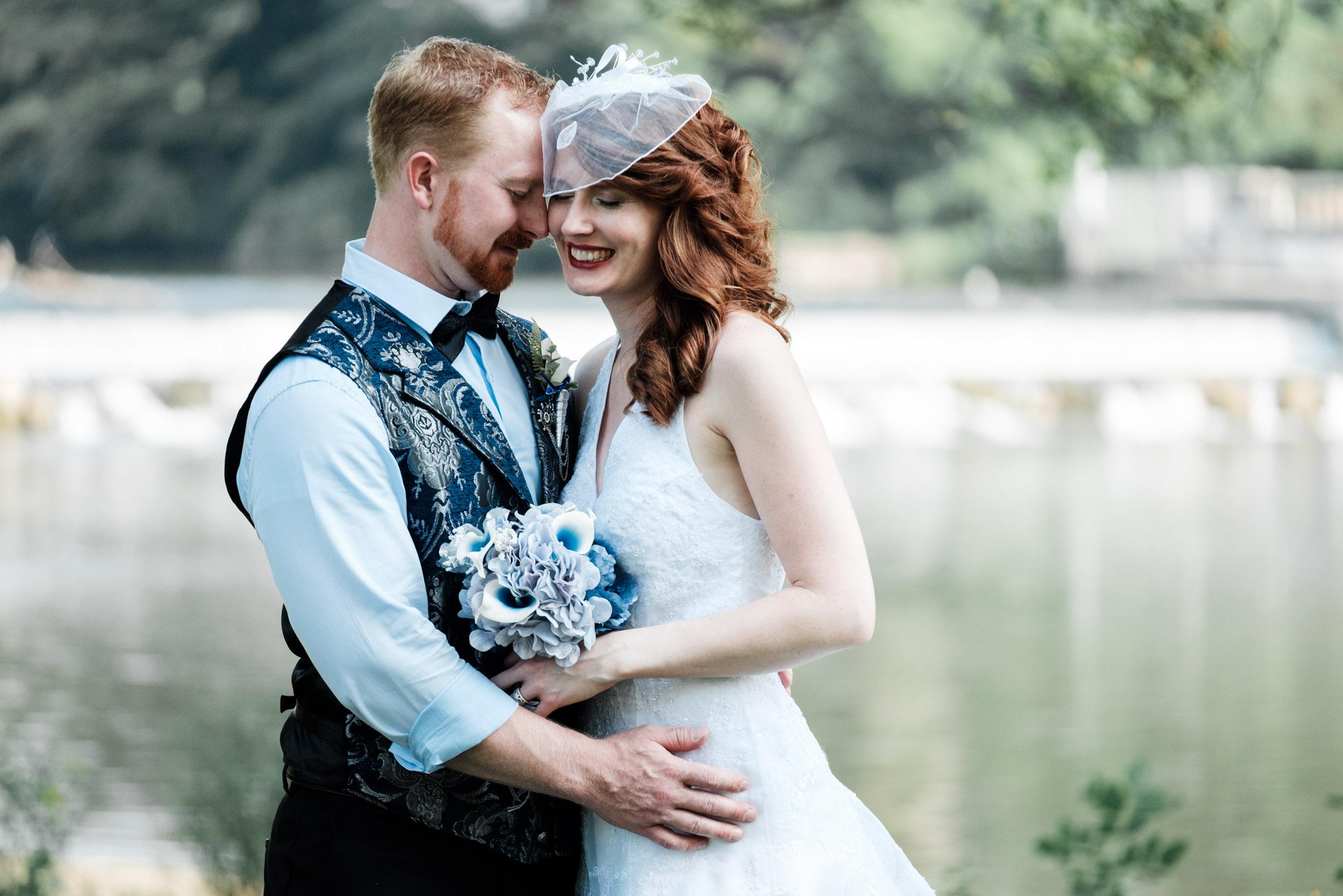 2018 JessyBrett Baltic Mill Wedding-54.jpg