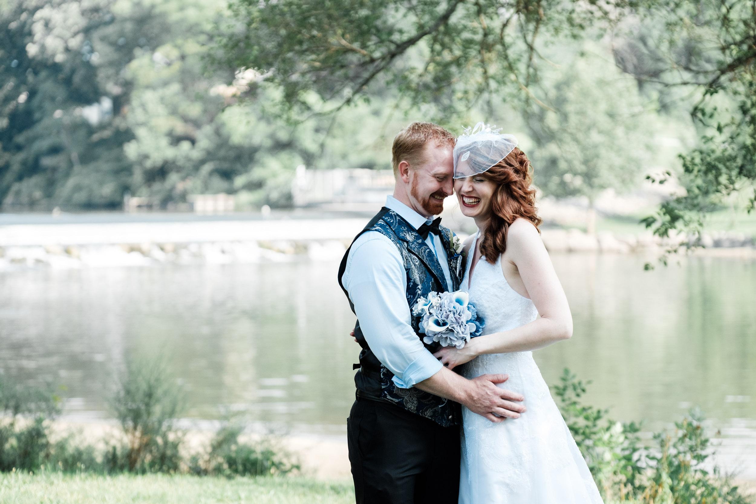 2018 JessyBrett Baltic Mill Wedding-55.jpg