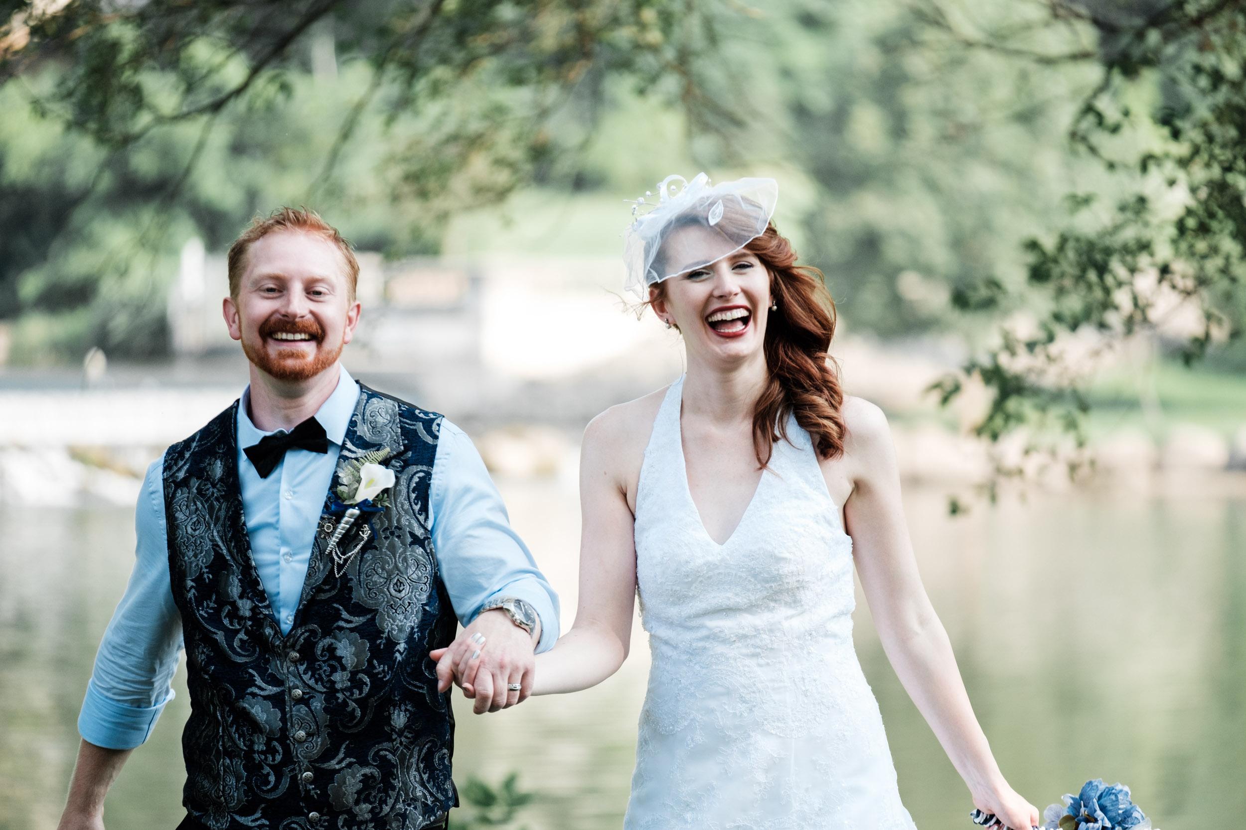 2018 JessyBrett Baltic Mill Wedding-56.jpg