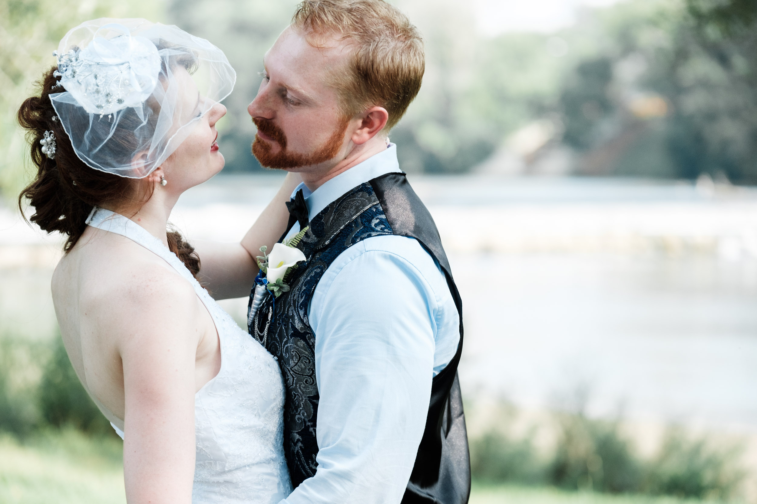 2018 JessyBrett Baltic Mill Wedding-57.jpg