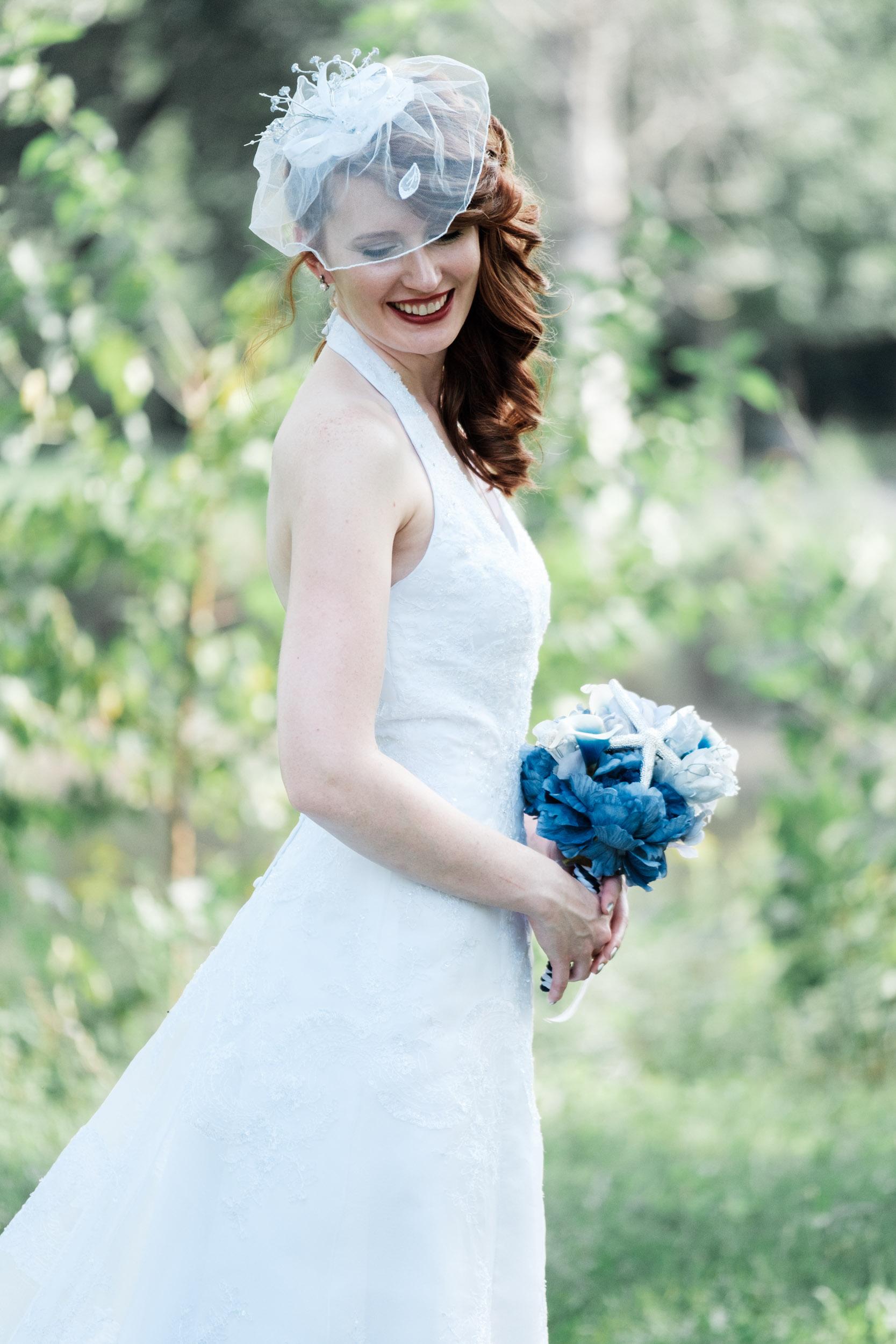 2018 JessyBrett Baltic Mill Wedding-59.jpg
