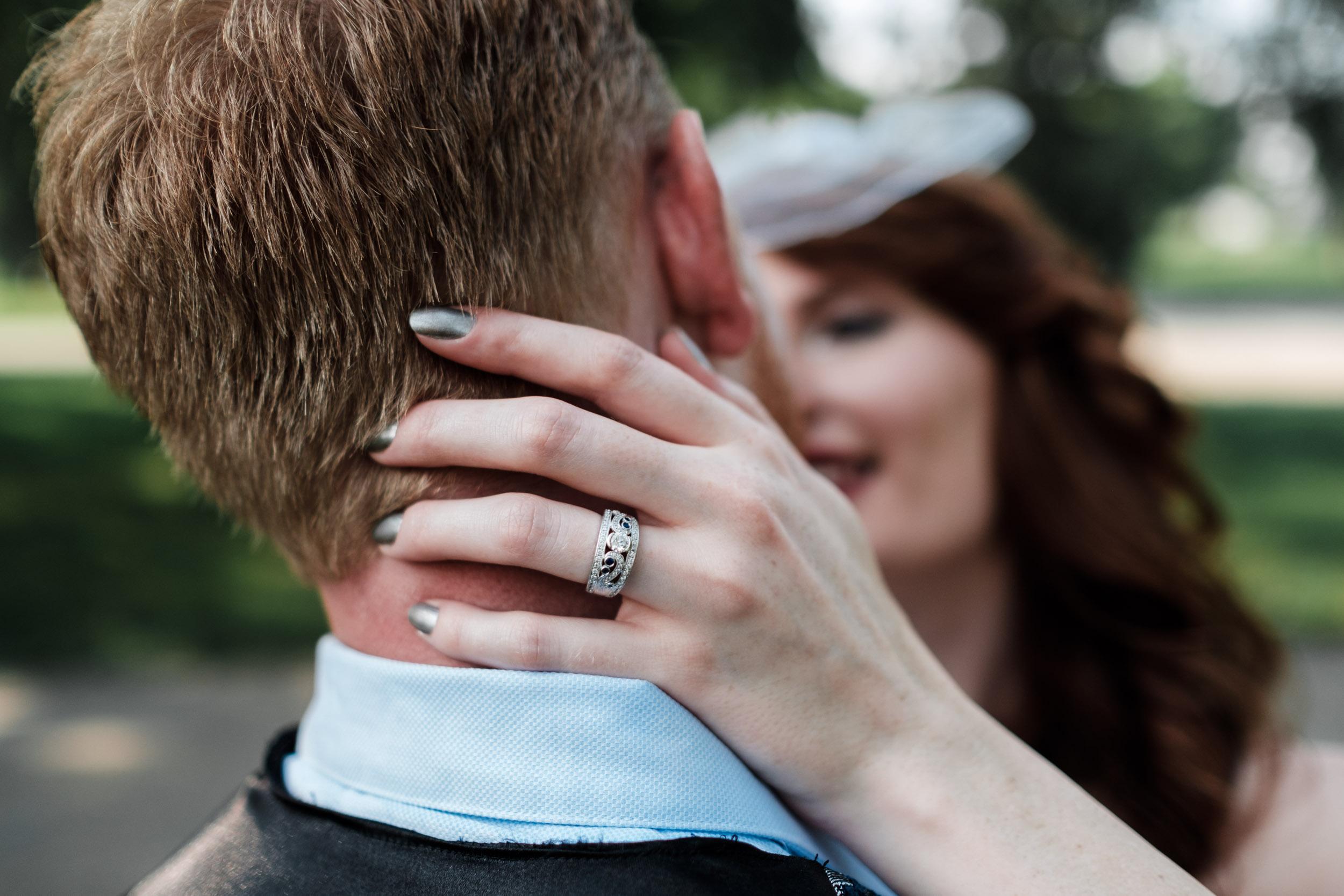 2018 JessyBrett Baltic Mill Wedding-58.jpg