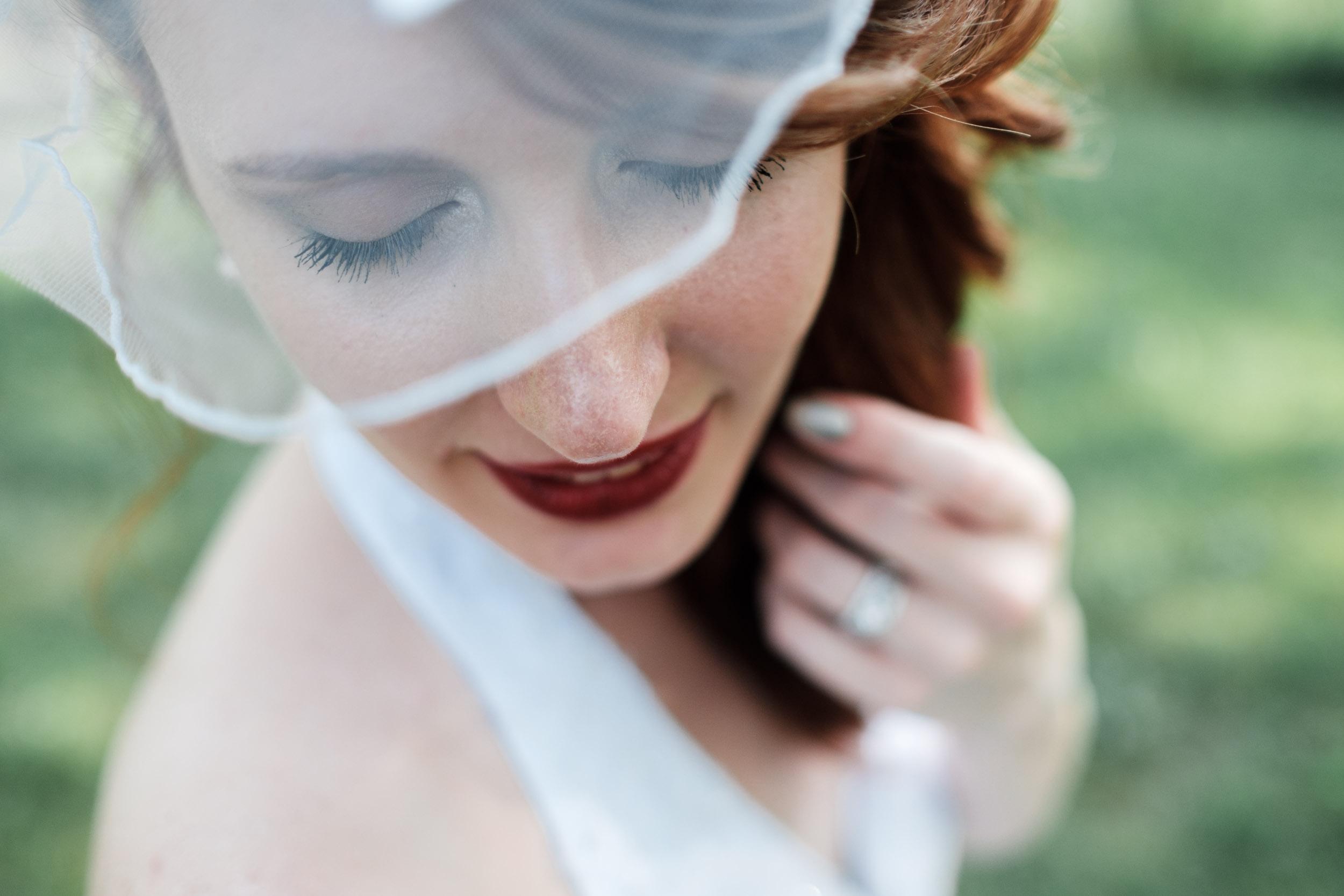 2018 JessyBrett Baltic Mill Wedding-61.jpg