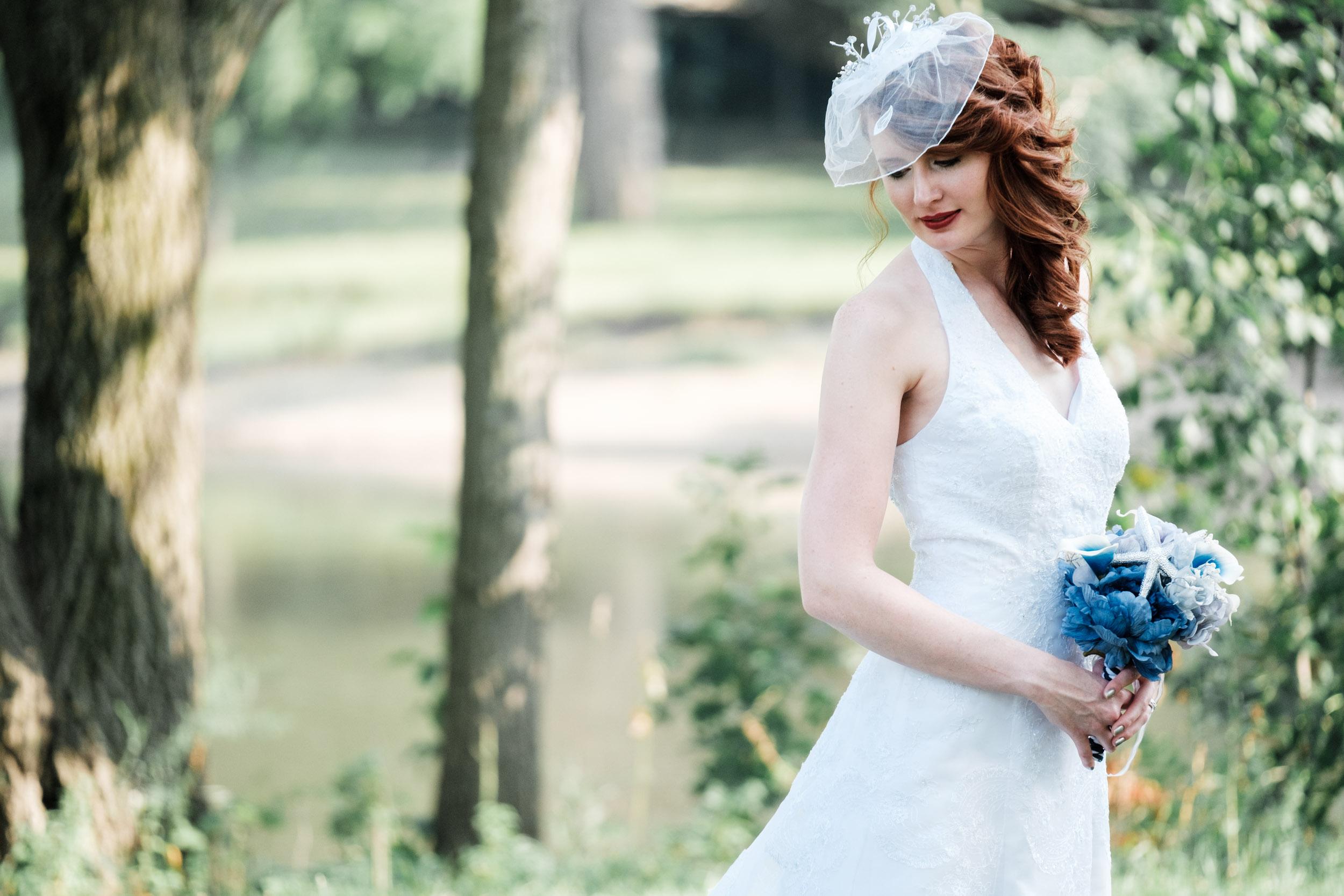 2018 JessyBrett Baltic Mill Wedding-60.jpg