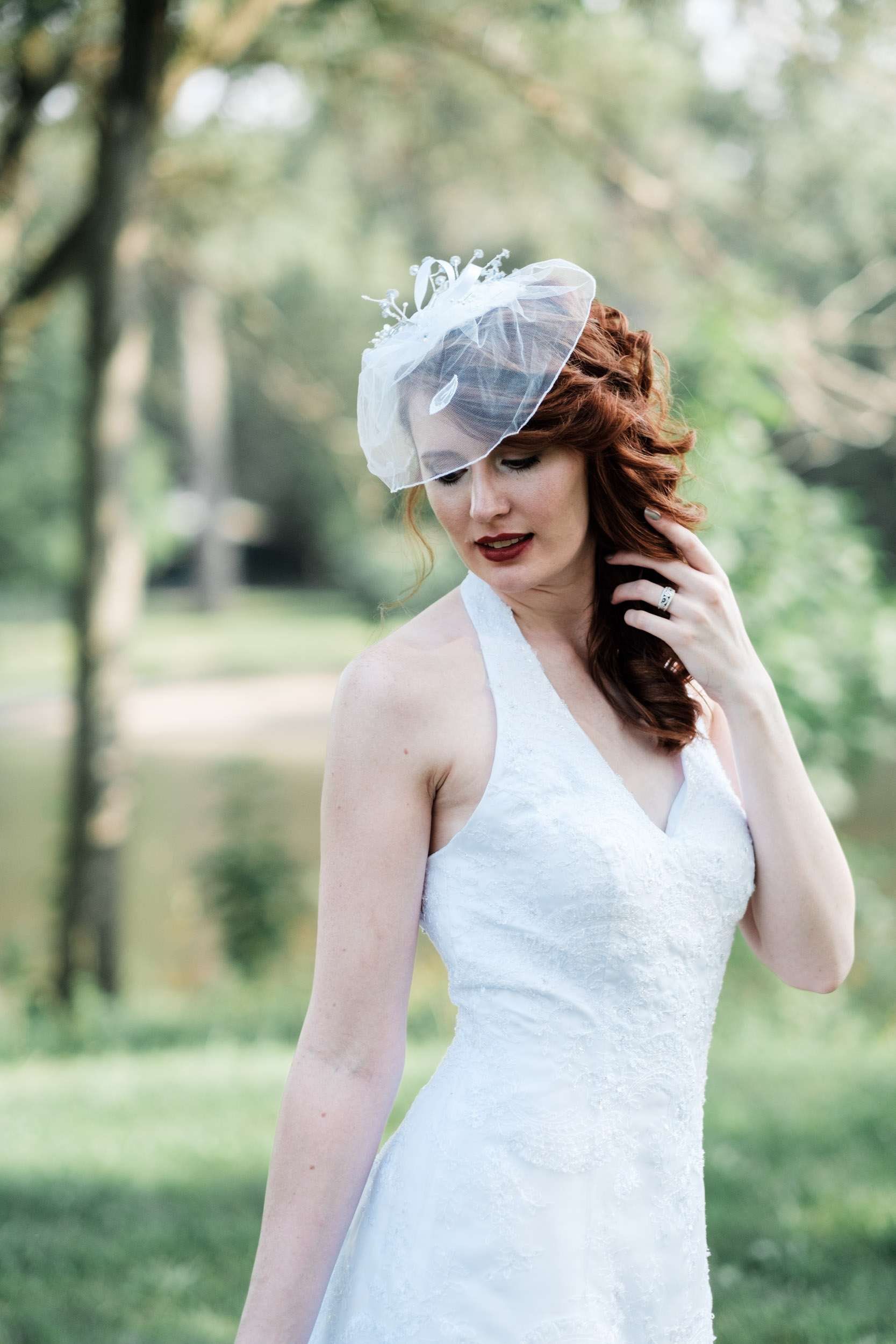 2018 JessyBrett Baltic Mill Wedding-63.jpg